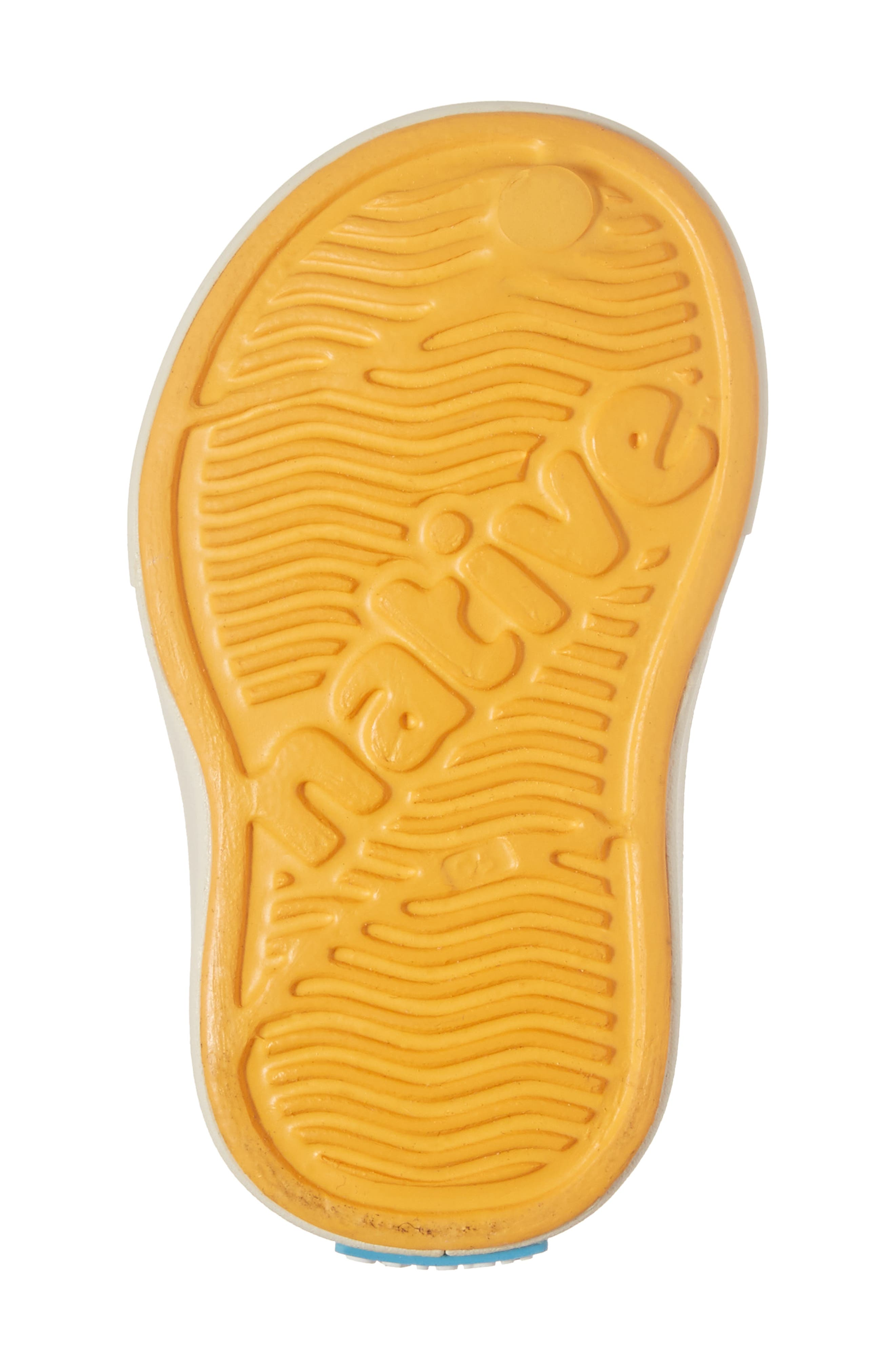 Miller Water Friendly Slip-On Sneaker,                             Alternate thumbnail 133, color,