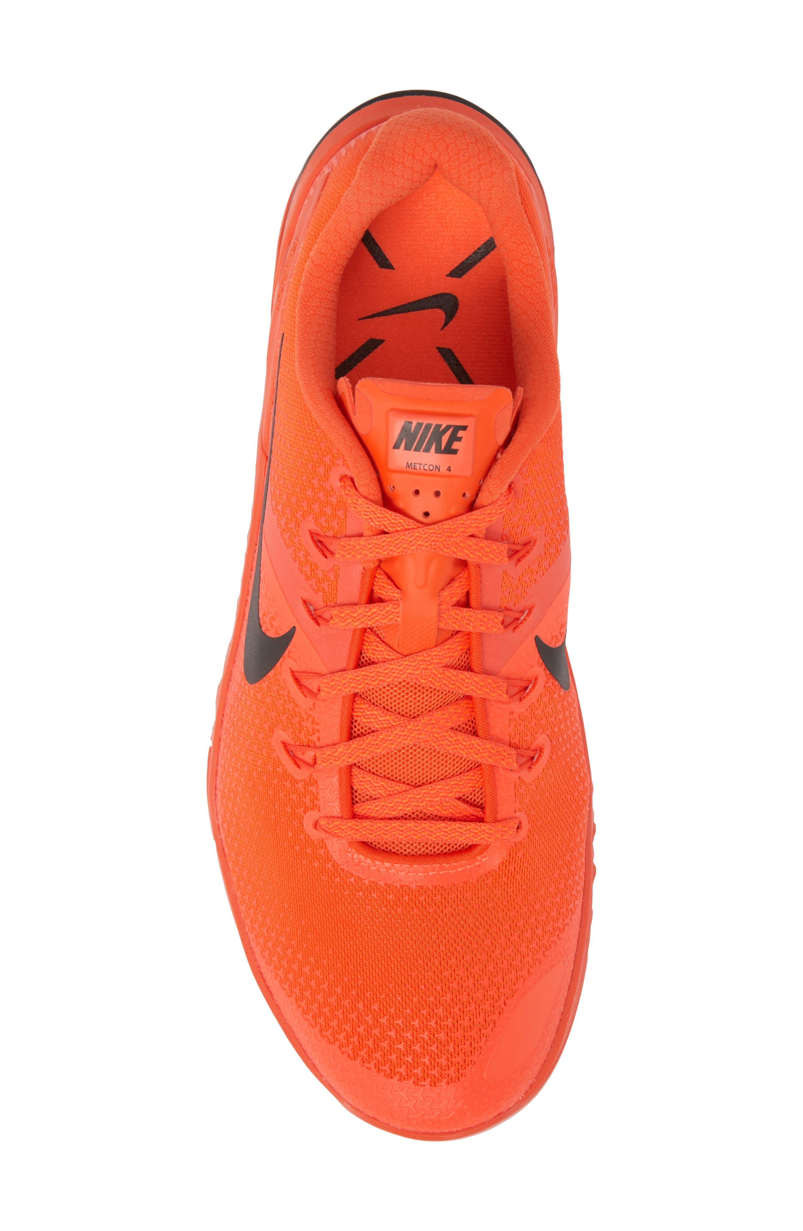 Metcon 4 Training Shoe,                             Alternate thumbnail 78, color,