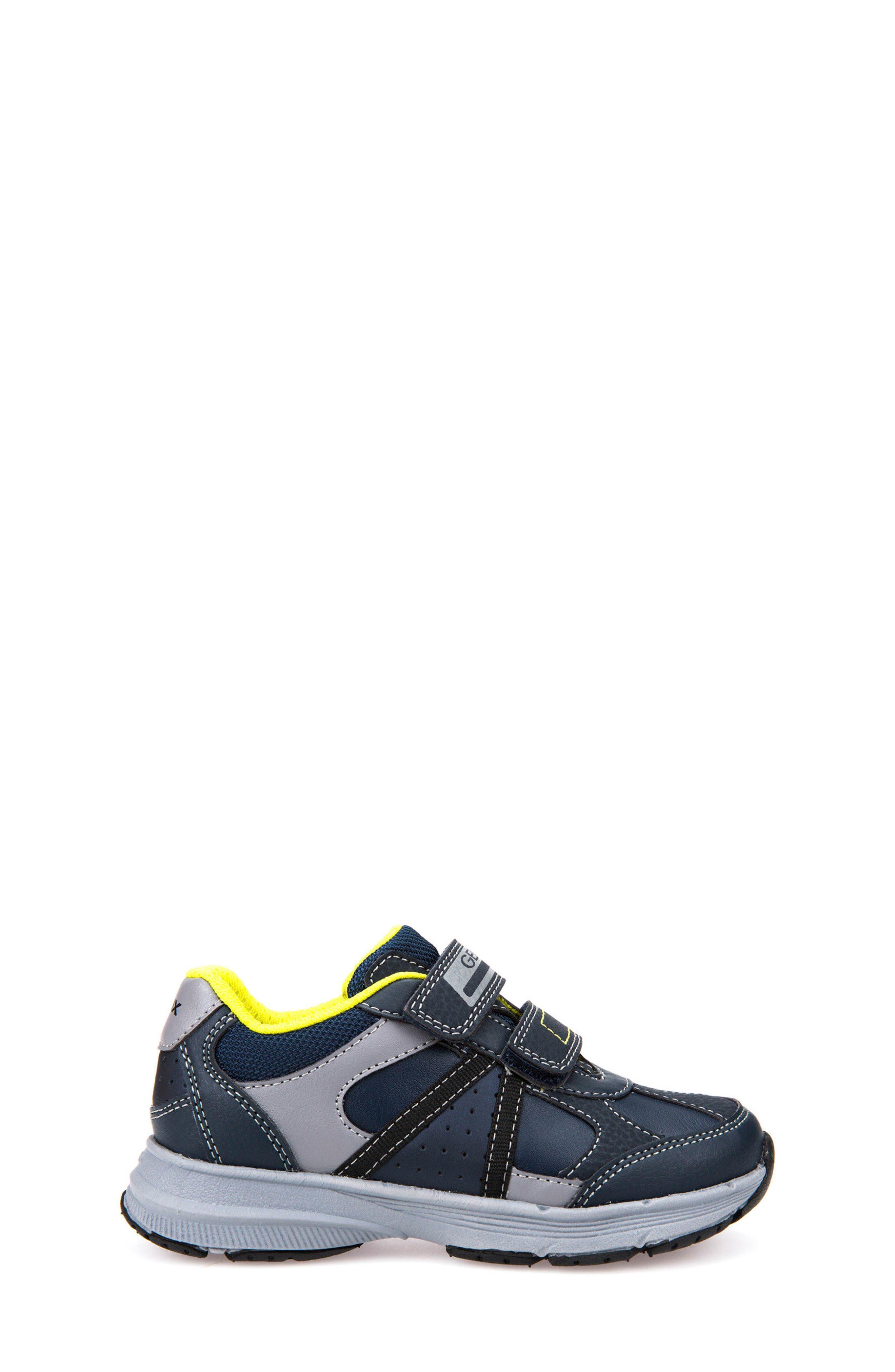 Top Fly Sneaker,                             Alternate thumbnail 8, color,