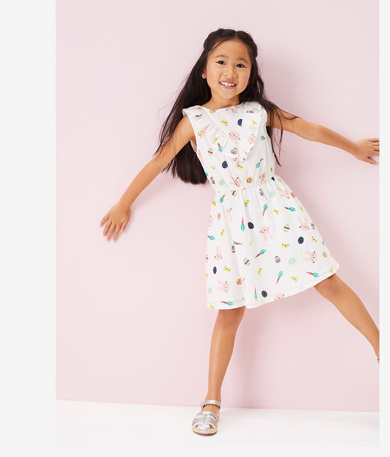 469fd2d173f Girls  special occasion clothing.