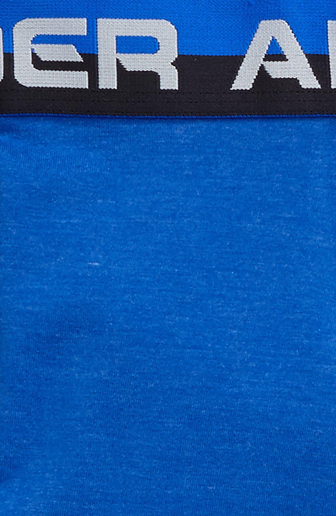 2-Pack Boxer Briefs,                             Alternate thumbnail 2, color,                             410