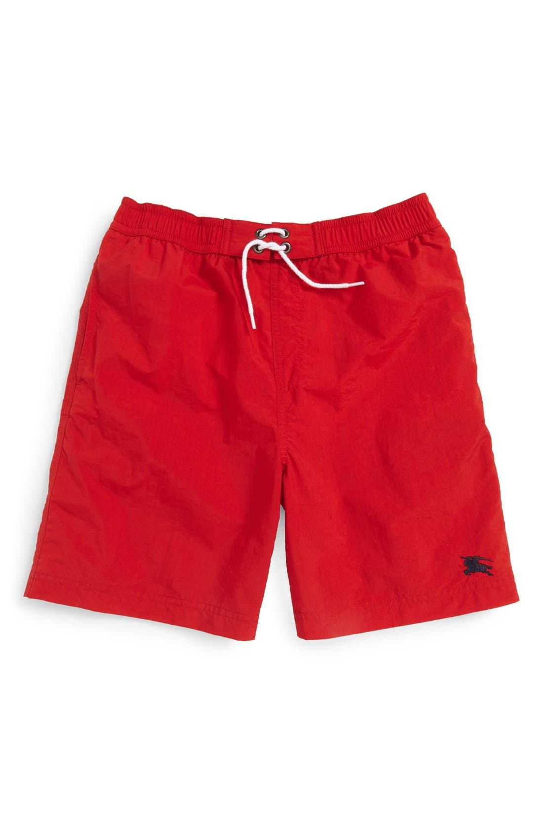 'Galvin' Swim Trunks,                         Main,                         color,
