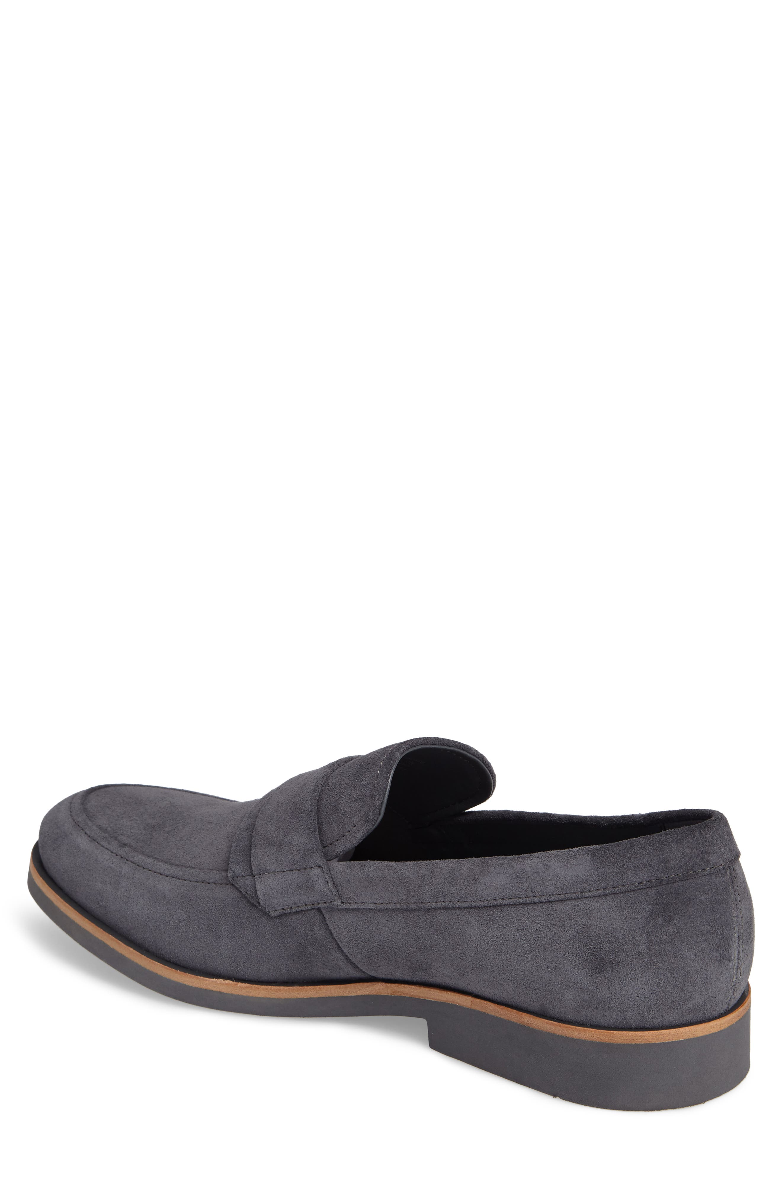 Forbes Loafer,                             Alternate thumbnail 2, color,                             020
