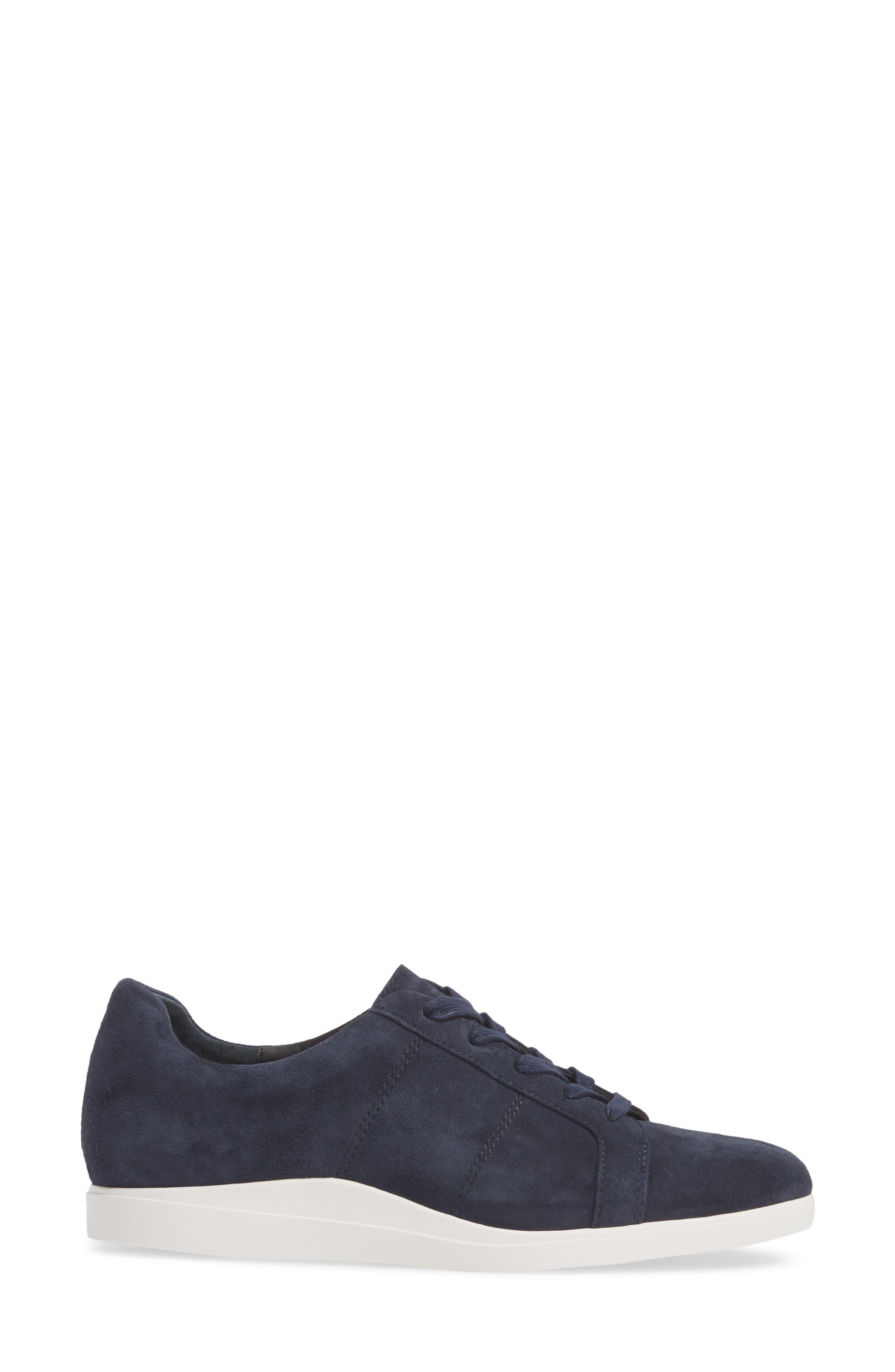Sharleen Sneaker,                             Alternate thumbnail 12, color,
