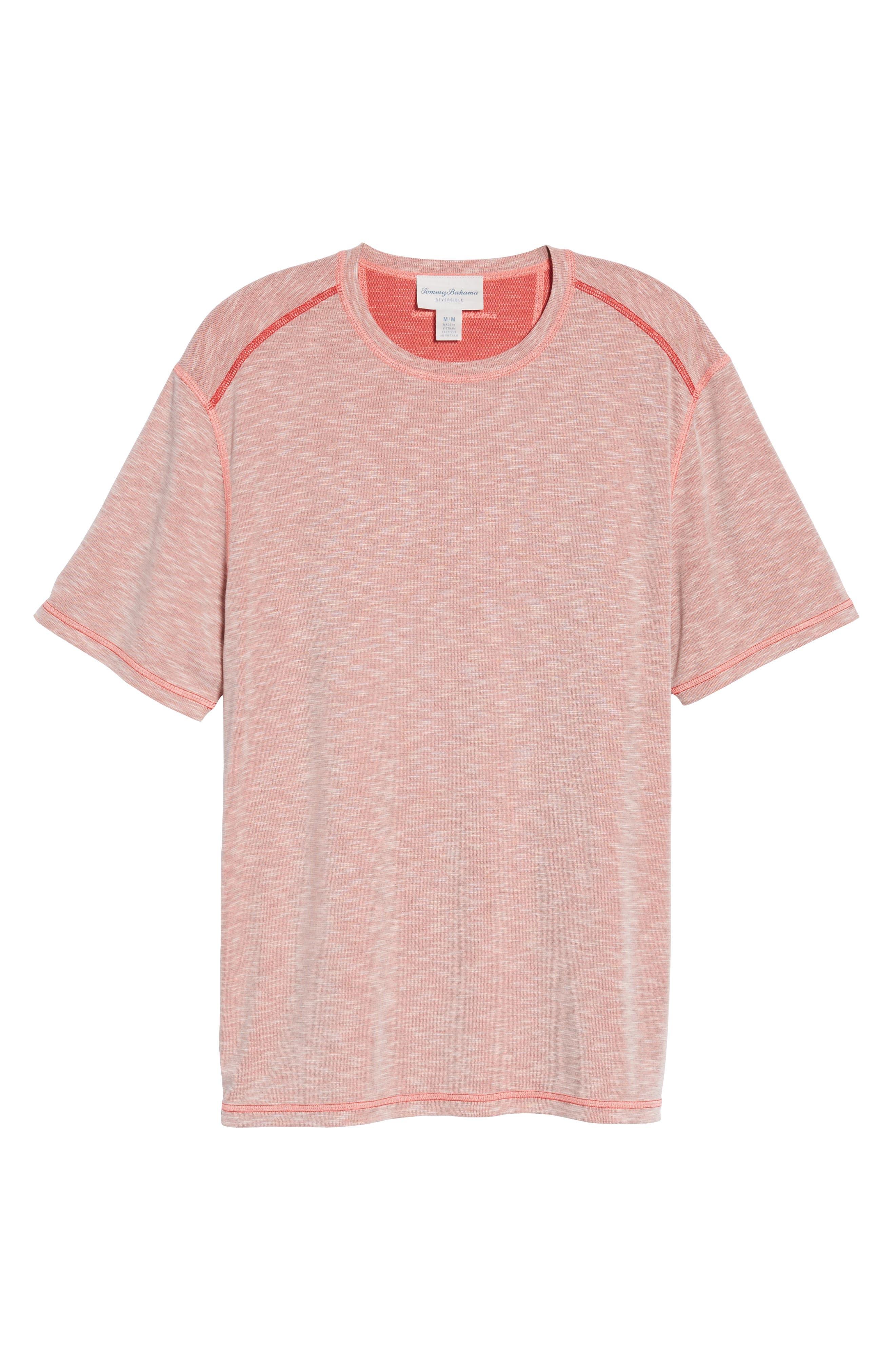 Flip Tide T-Shirt,                             Alternate thumbnail 54, color,