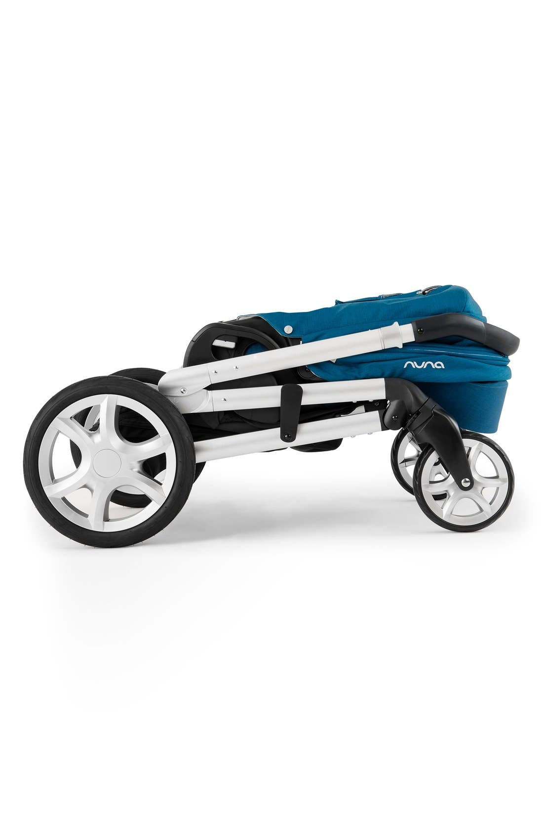 'MIXX<sup>™</sup>' Three Mode Stroller with All Terrain Tires,                             Alternate thumbnail 2, color,                             400