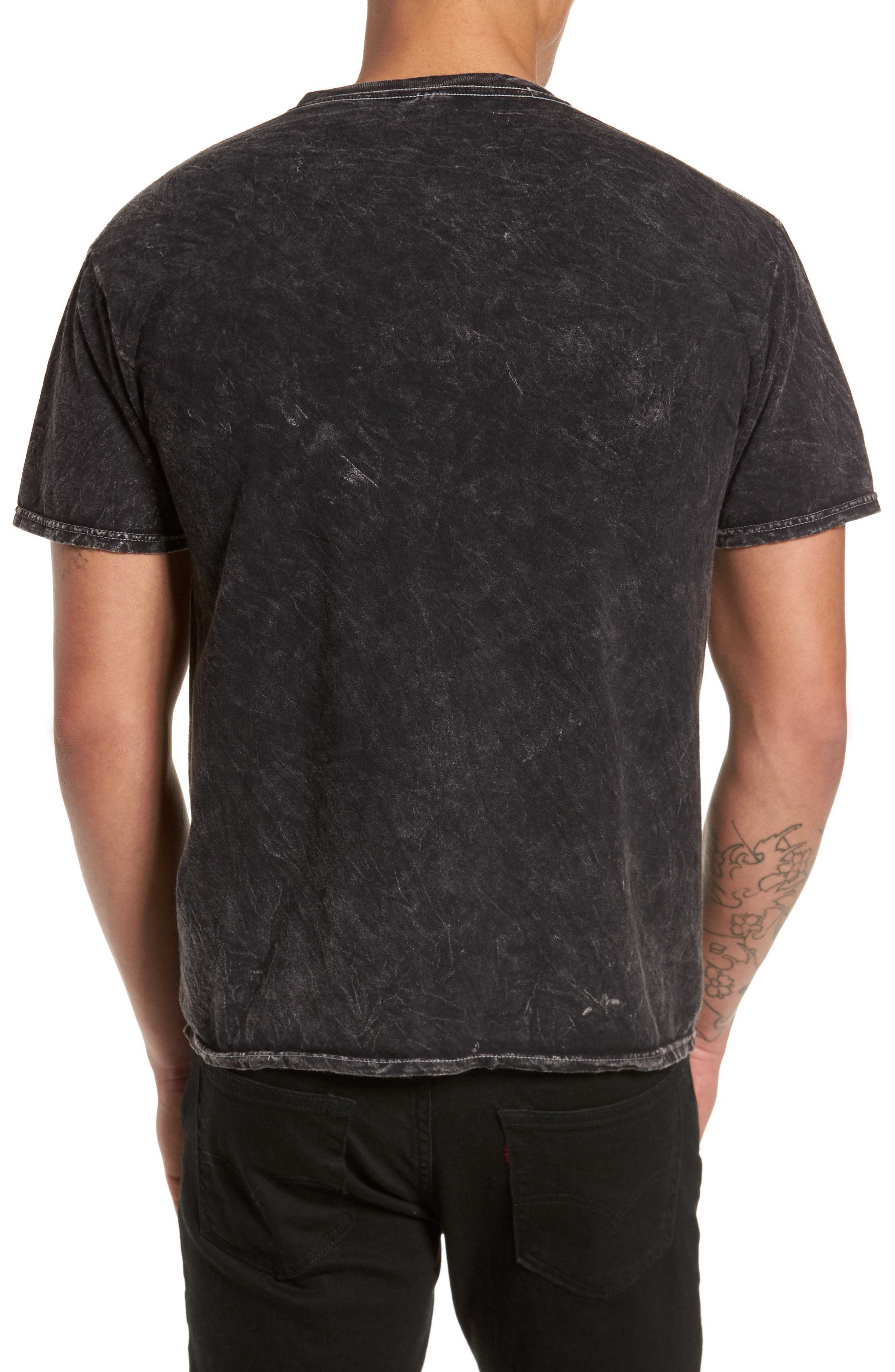 EPMD T-Shirt,                             Alternate thumbnail 2, color,                             030
