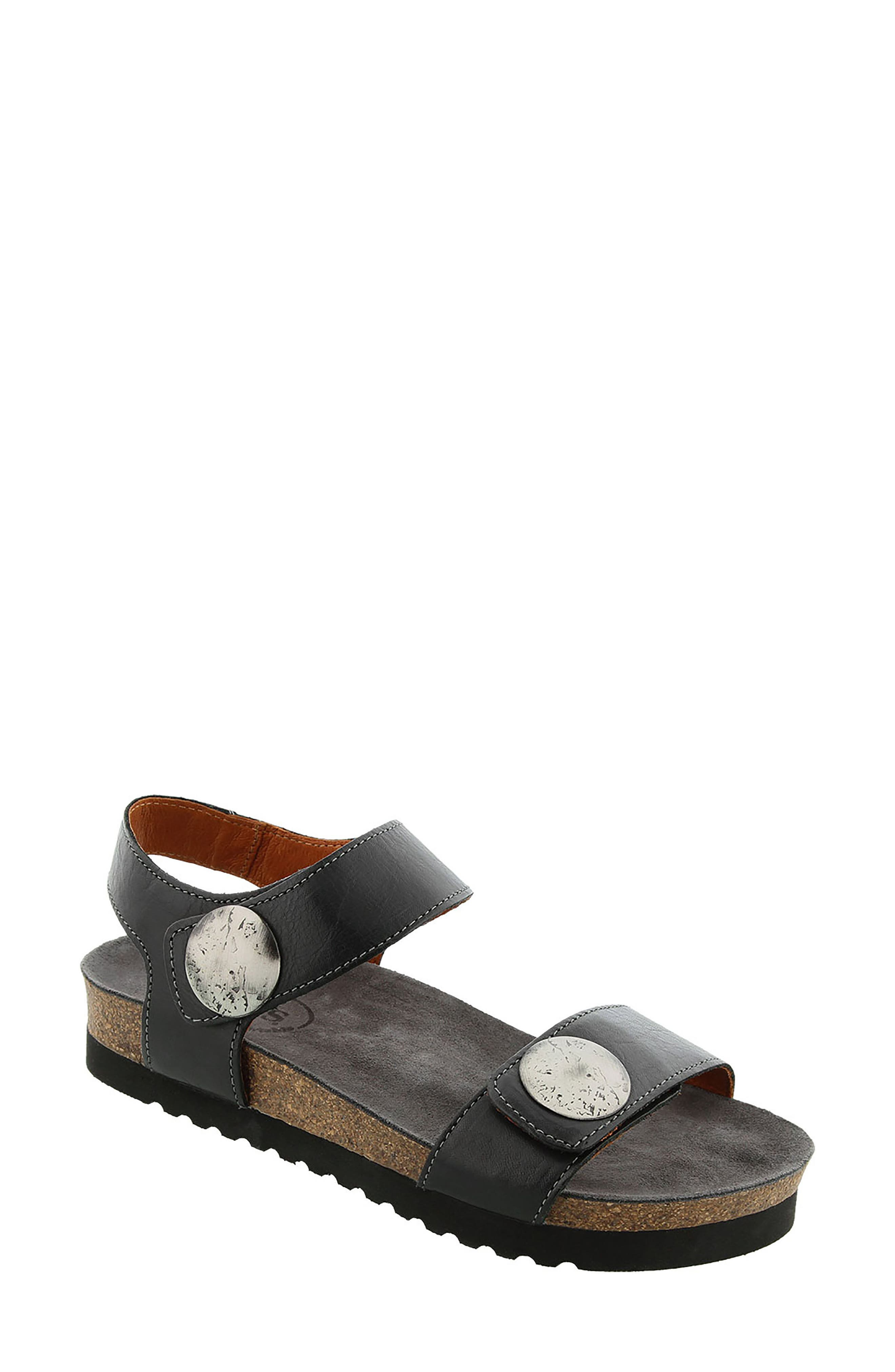 Luckie Sandal,                             Main thumbnail 1, color,