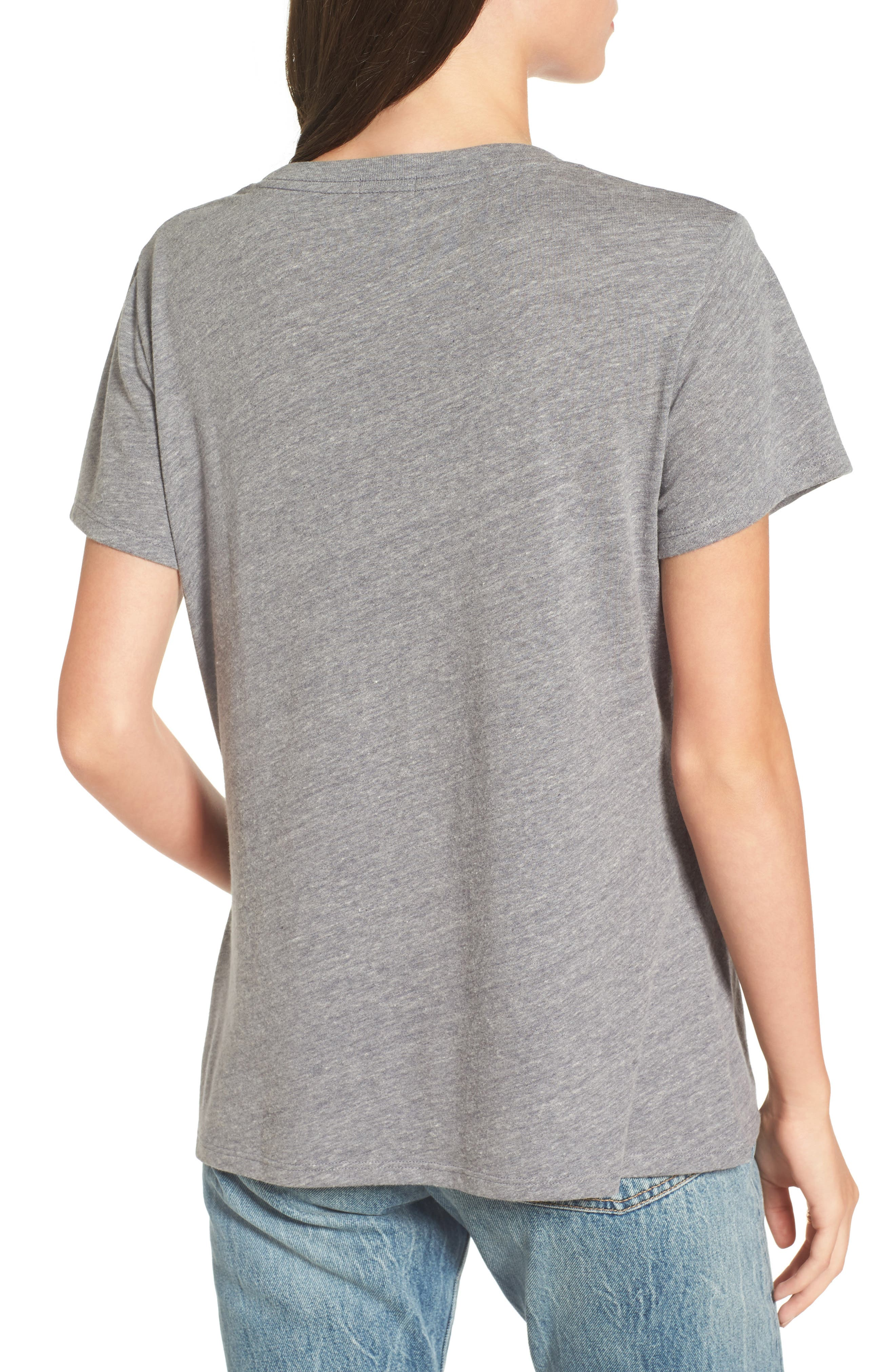 Good Sport Graphic Tee,                             Alternate thumbnail 2, color,                             050