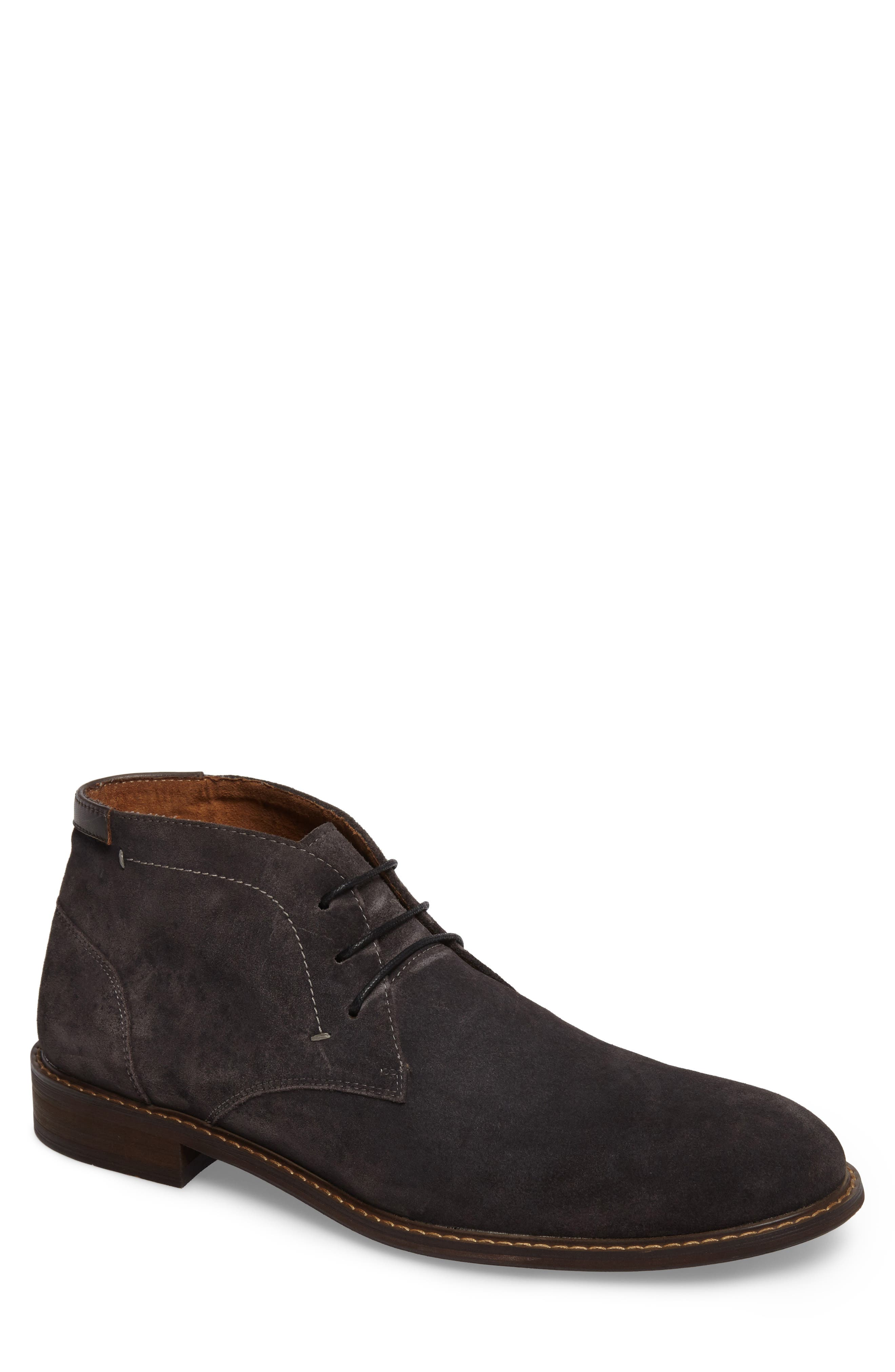 Chlesea Boot,                         Main,                         color, 020