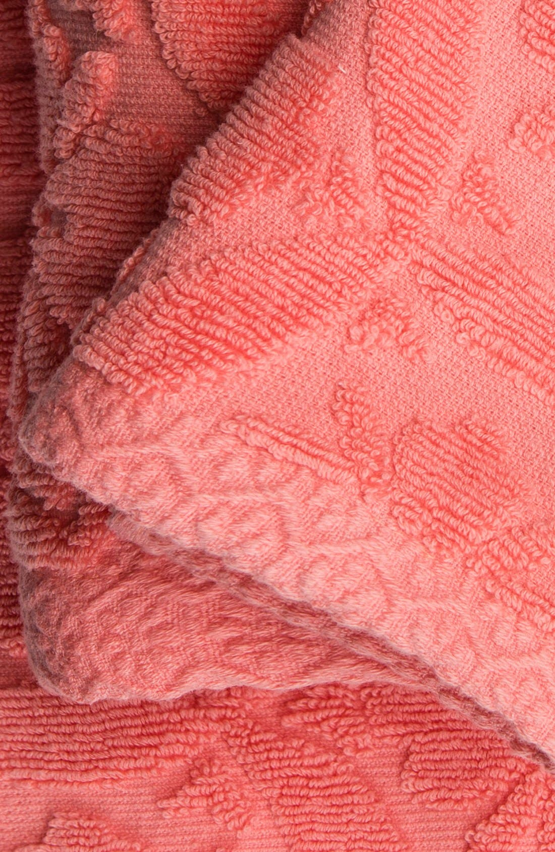 Perugia Hand Towel,                             Alternate thumbnail 7, color,