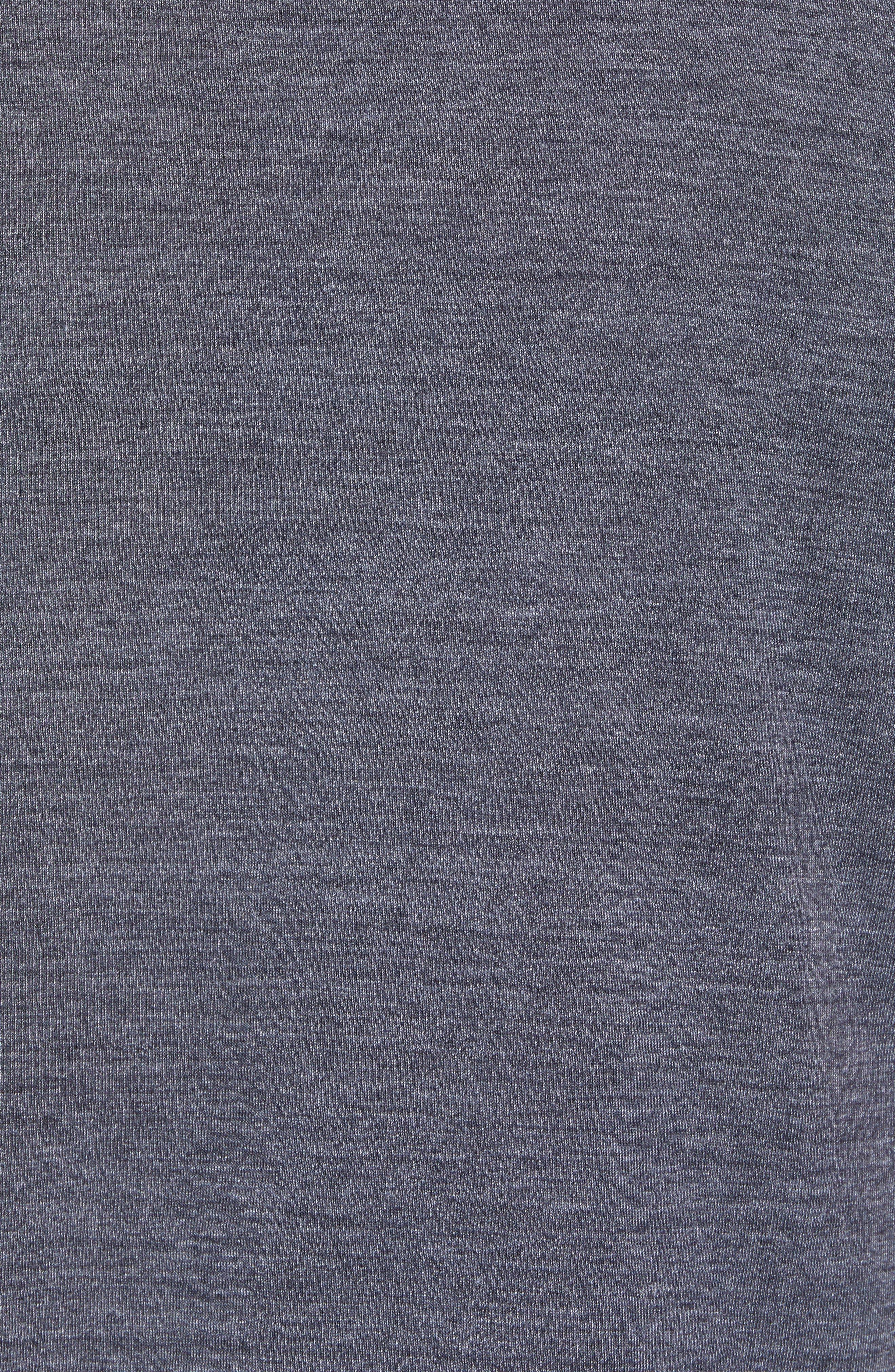 Americana Crewneck T-Shirt,                             Alternate thumbnail 14, color,