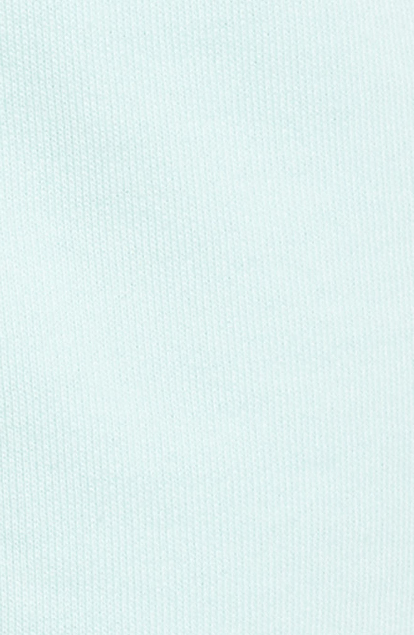 Lounge Shorts,                             Alternate thumbnail 5, color,                             300