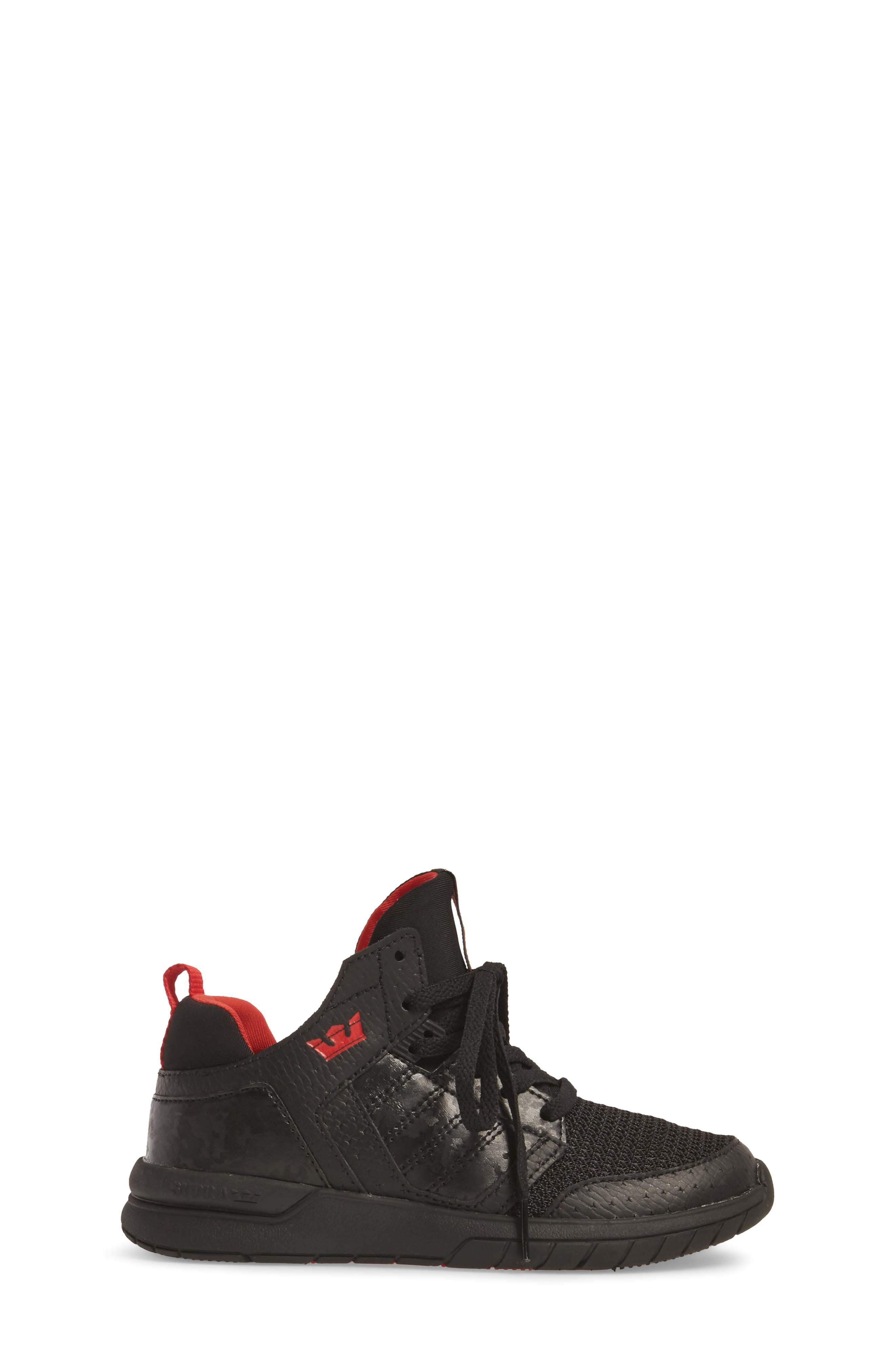 Method Sneaker,                             Alternate thumbnail 3, color,                             001