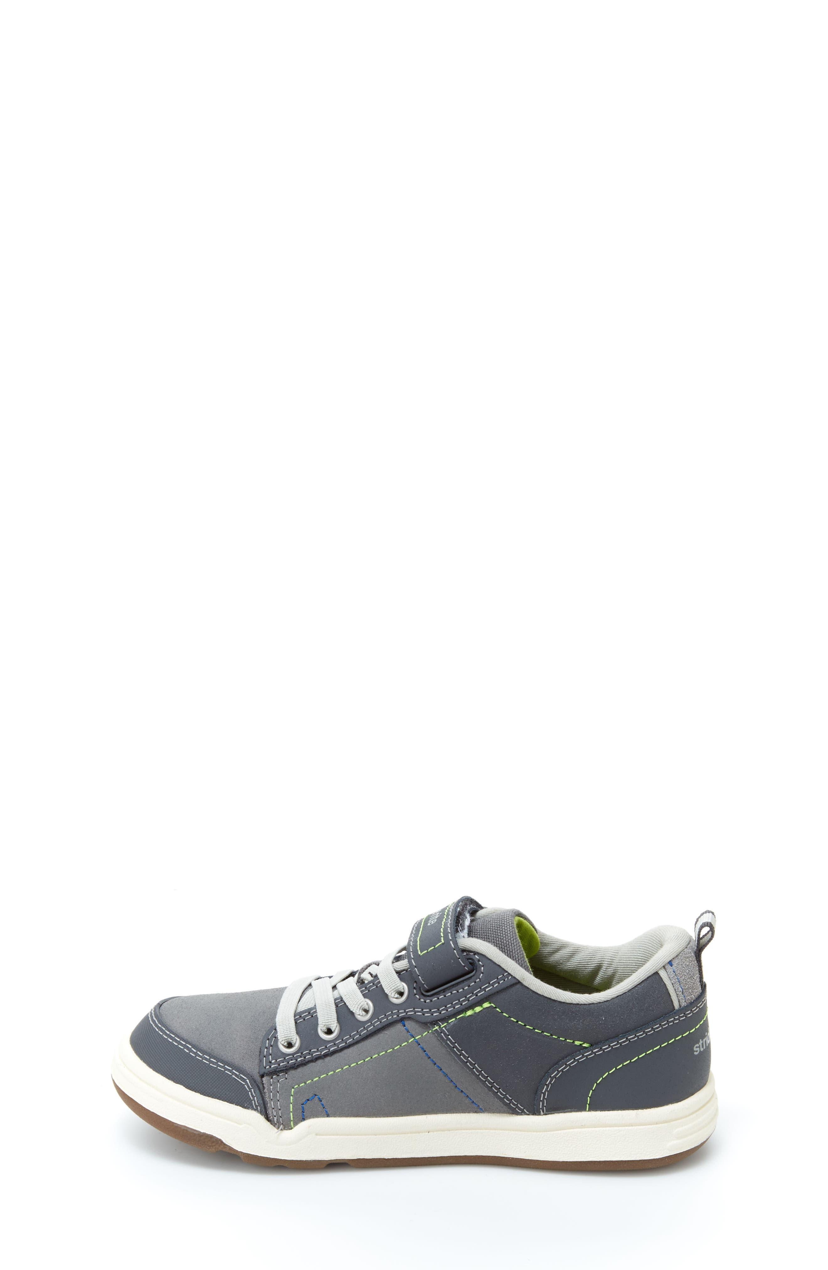 'Made 2 Play<sup>®</sup> Caleb' Sneaker,                             Alternate thumbnail 13, color,