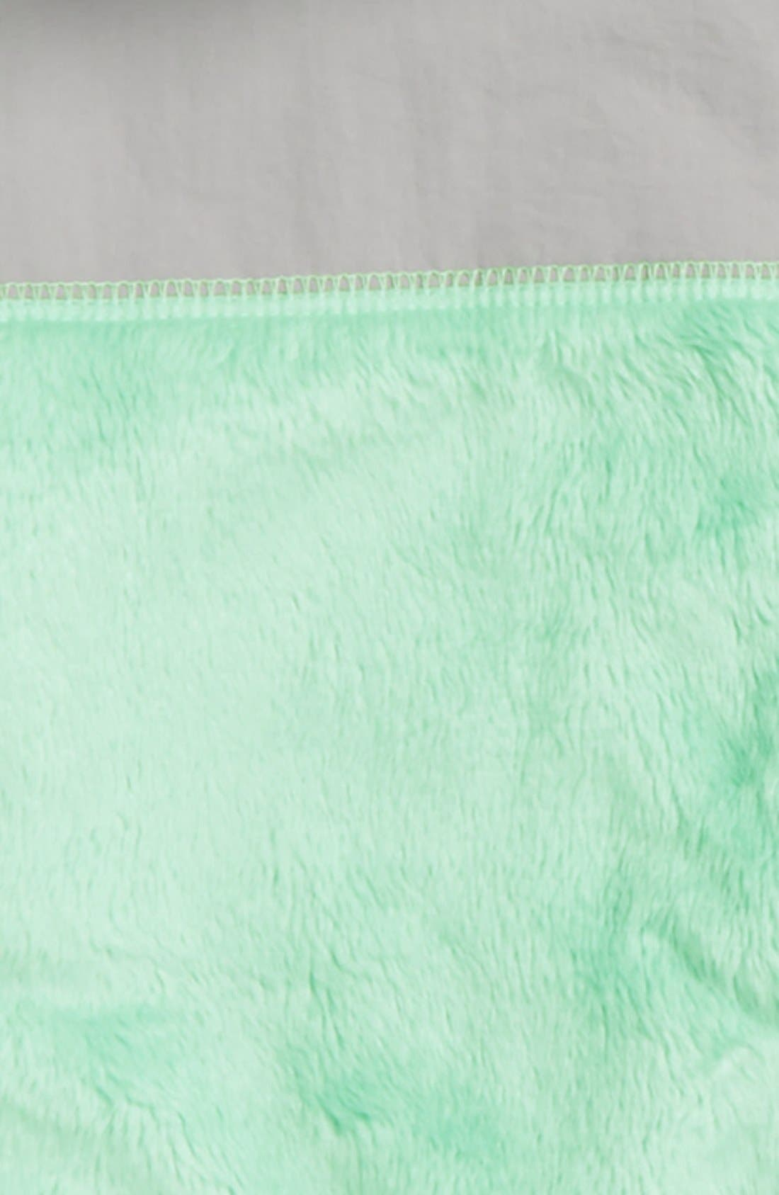 'Denali' Thermal Jacket,                             Alternate thumbnail 13, color,