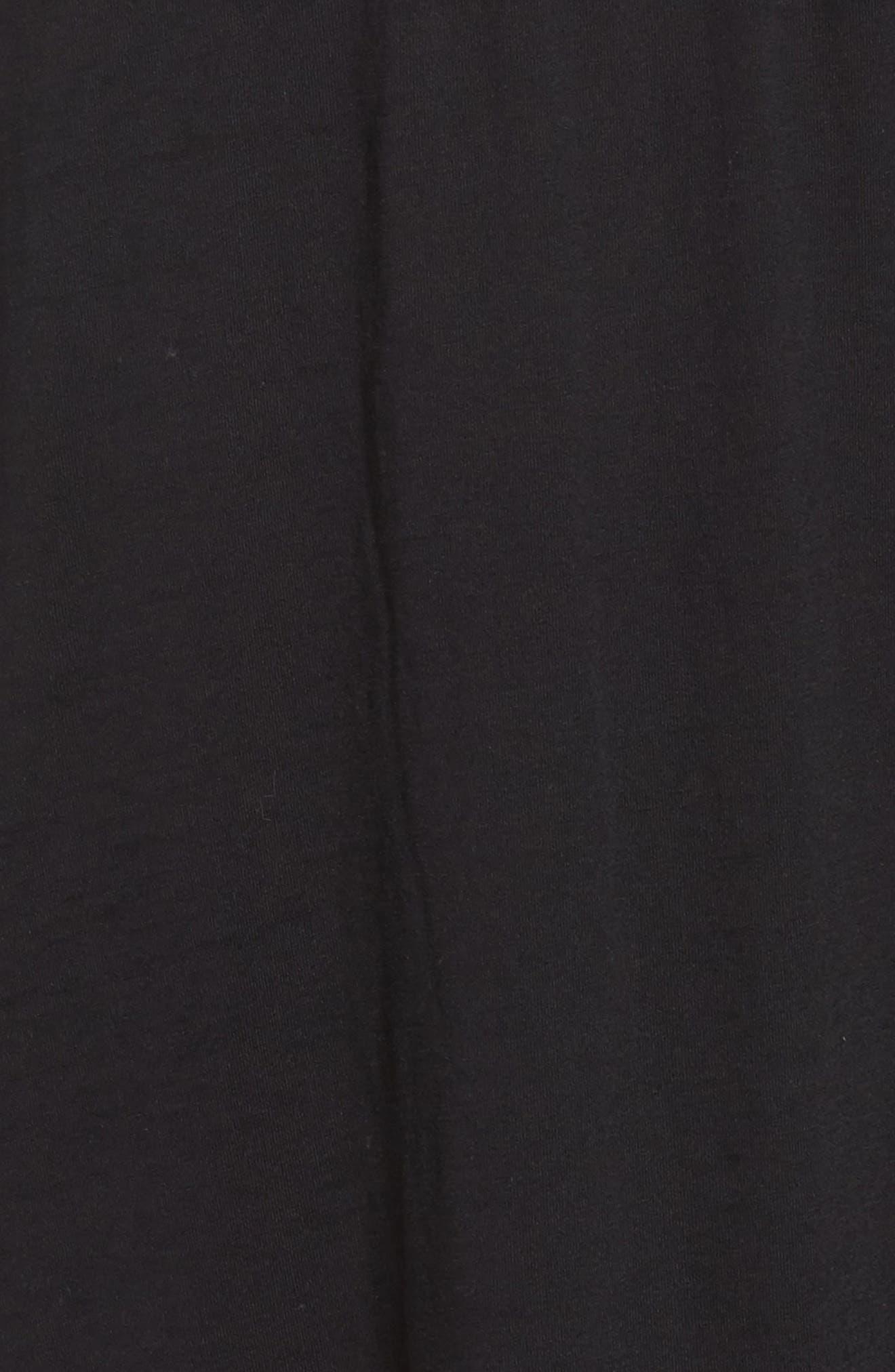 Maxi Cover-Up Dress,                             Alternate thumbnail 21, color,
