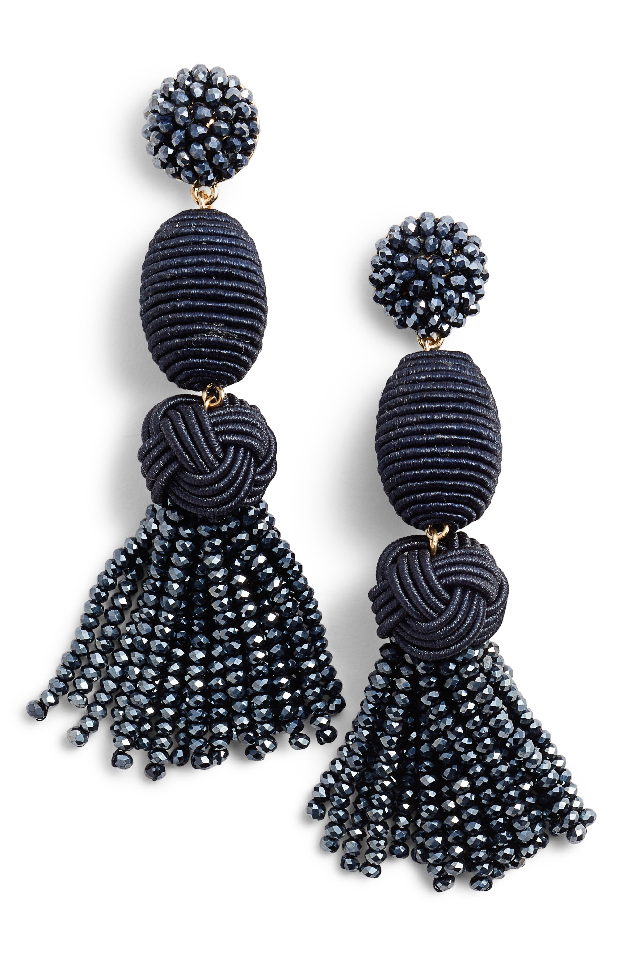 Amina Drop Earrings,                         Main,                         color, 410