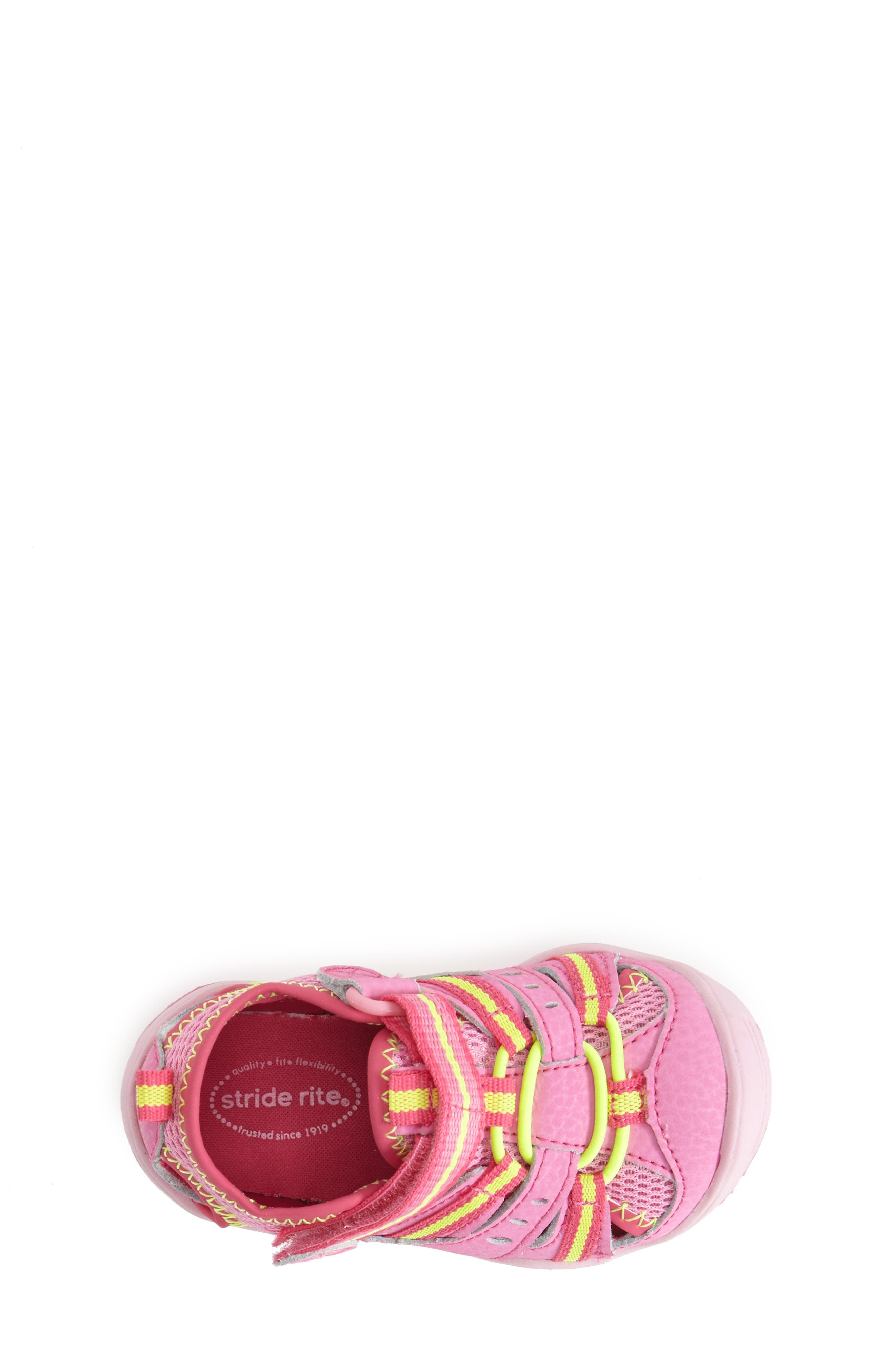 'Baby Petra' Sandal,                             Alternate thumbnail 2, color,                             650