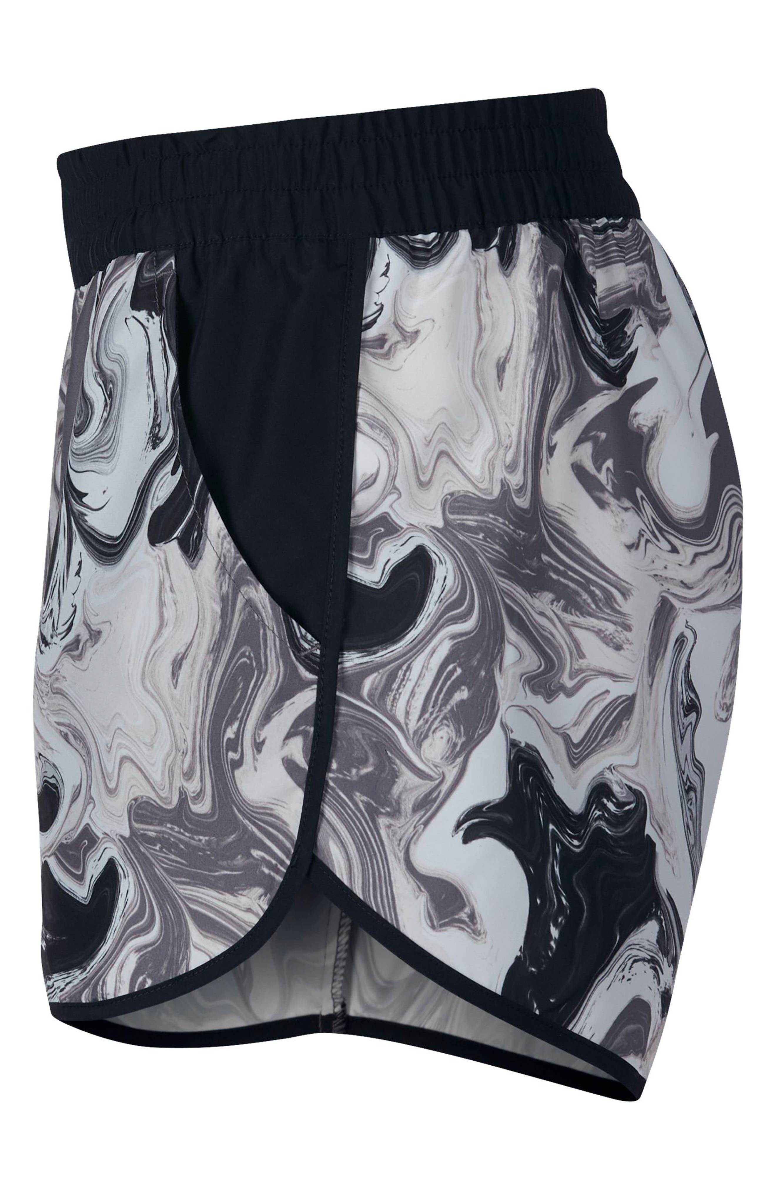 Sportswear Women's Shorts,                             Alternate thumbnail 9, color,                             036