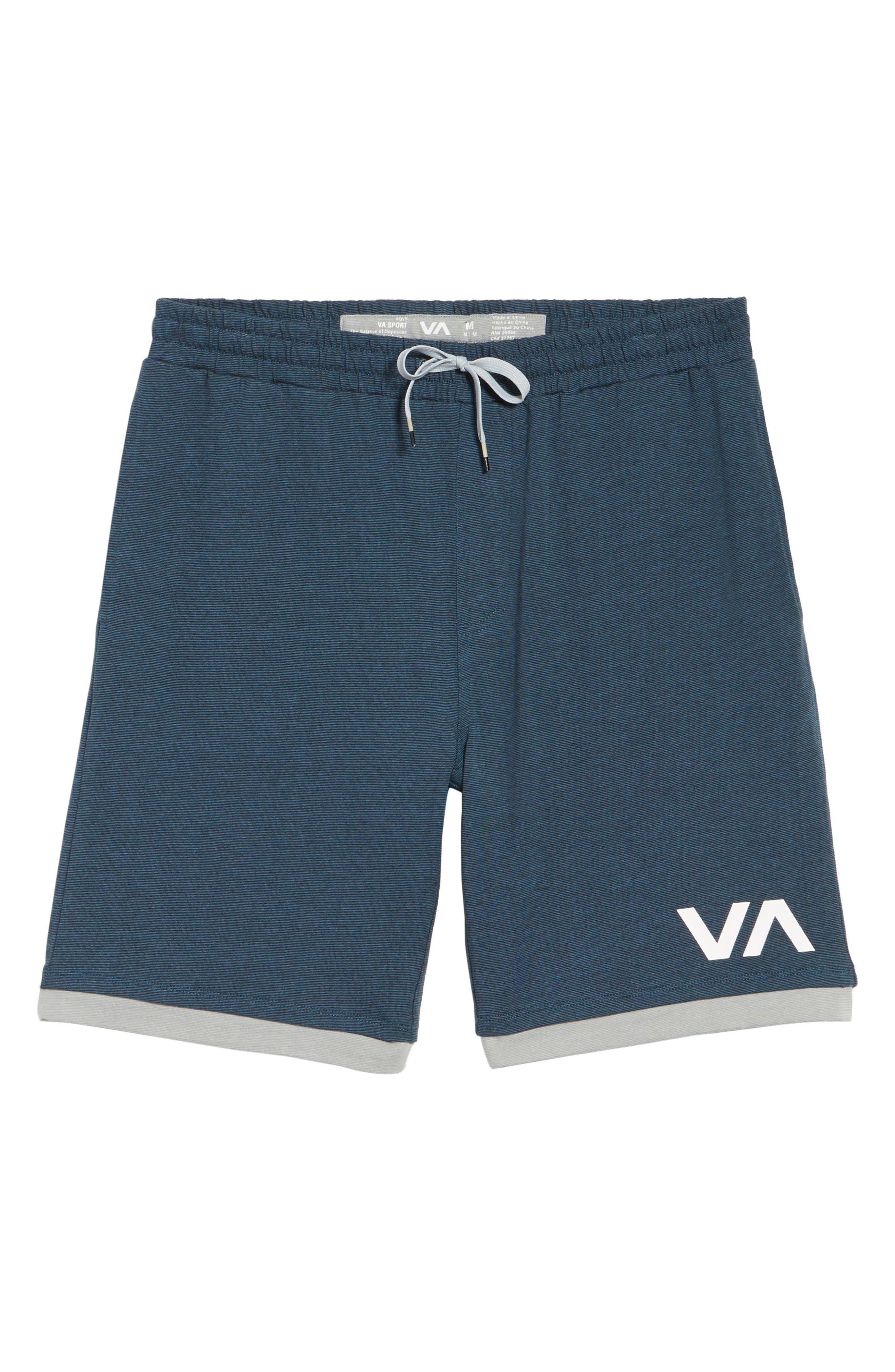 Layers Sport Shorts,                             Alternate thumbnail 17, color,