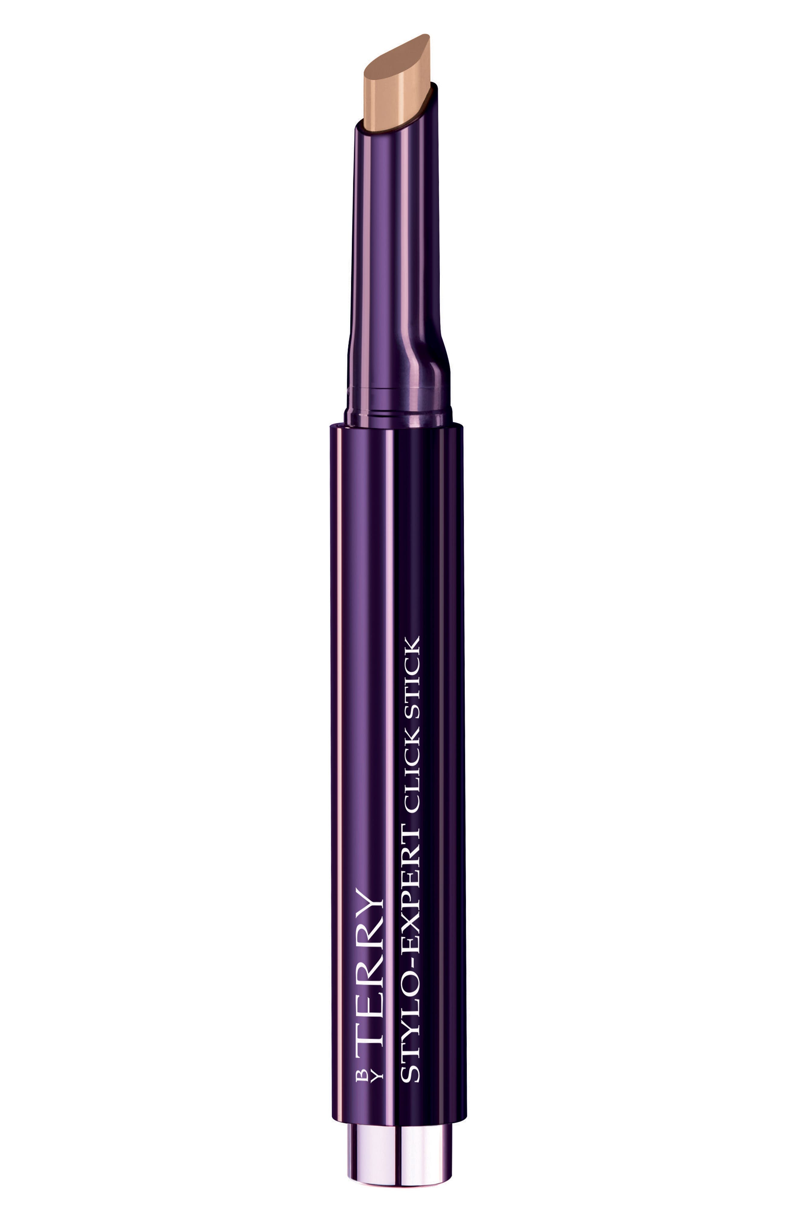SPACE.NK.apothecary By Terry Stylo Expert Click Stick,                         Main,                         color, AMBER BROWN