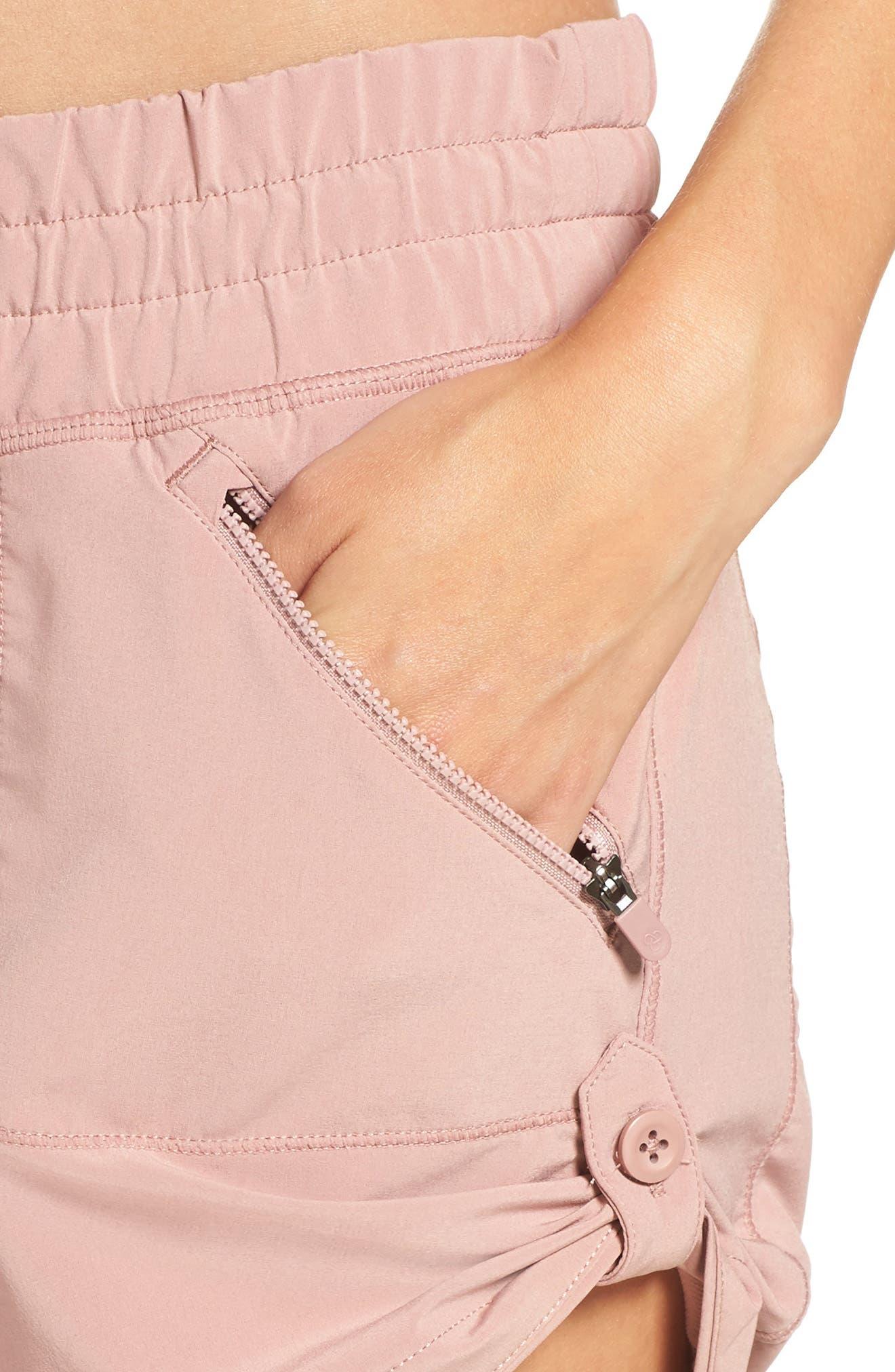 Switchback Shorts,                             Alternate thumbnail 37, color,