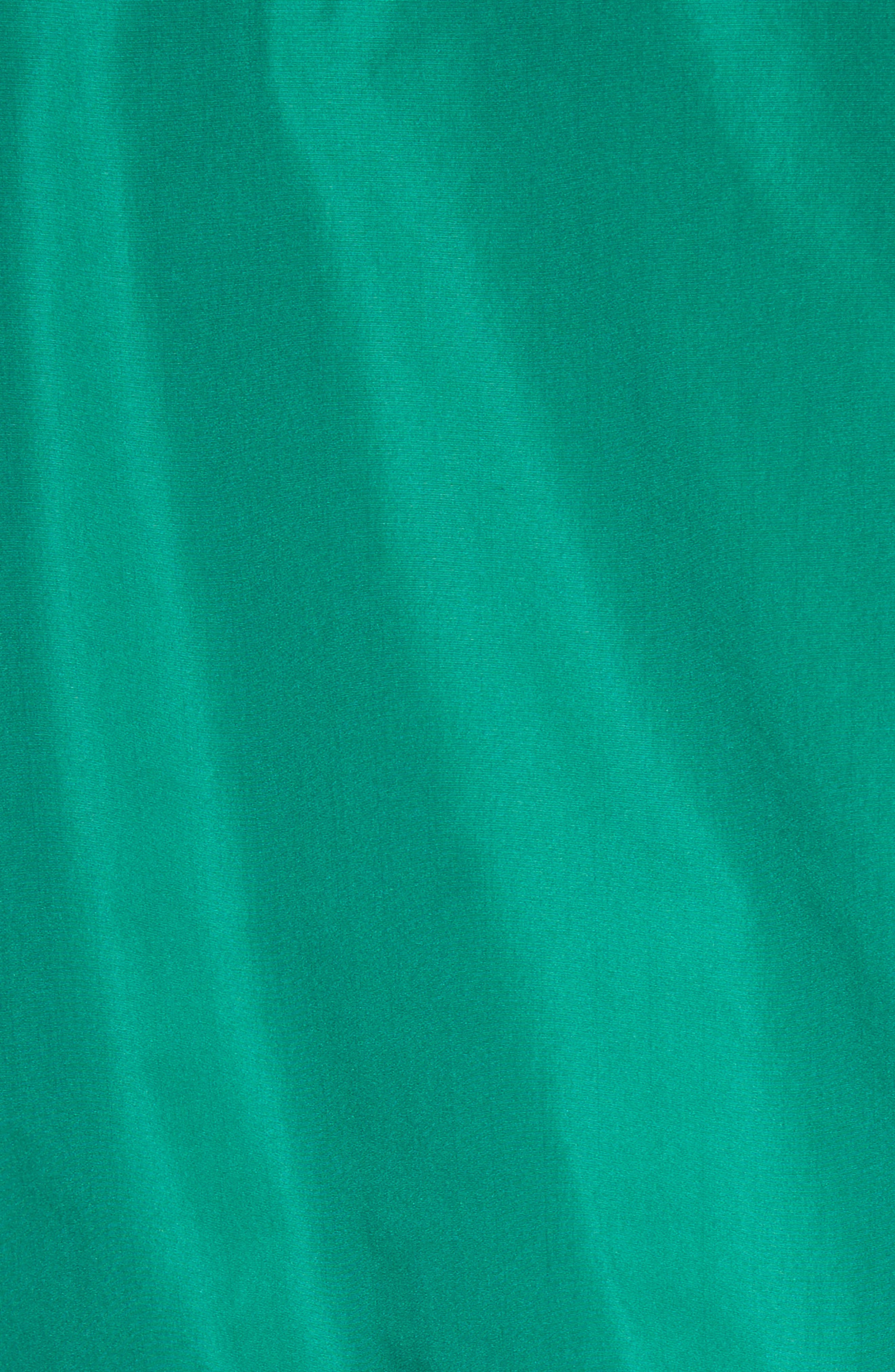 Lightweight Taffeta Hooded Jacket,                             Alternate thumbnail 6, color,                             310
