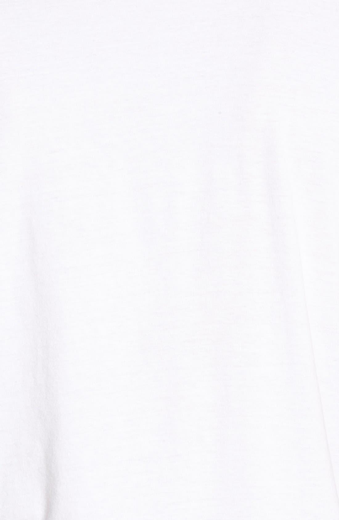 'Caddyshack - Bushwood CC' Graphic T-Shirt,                             Alternate thumbnail 2, color,                             100