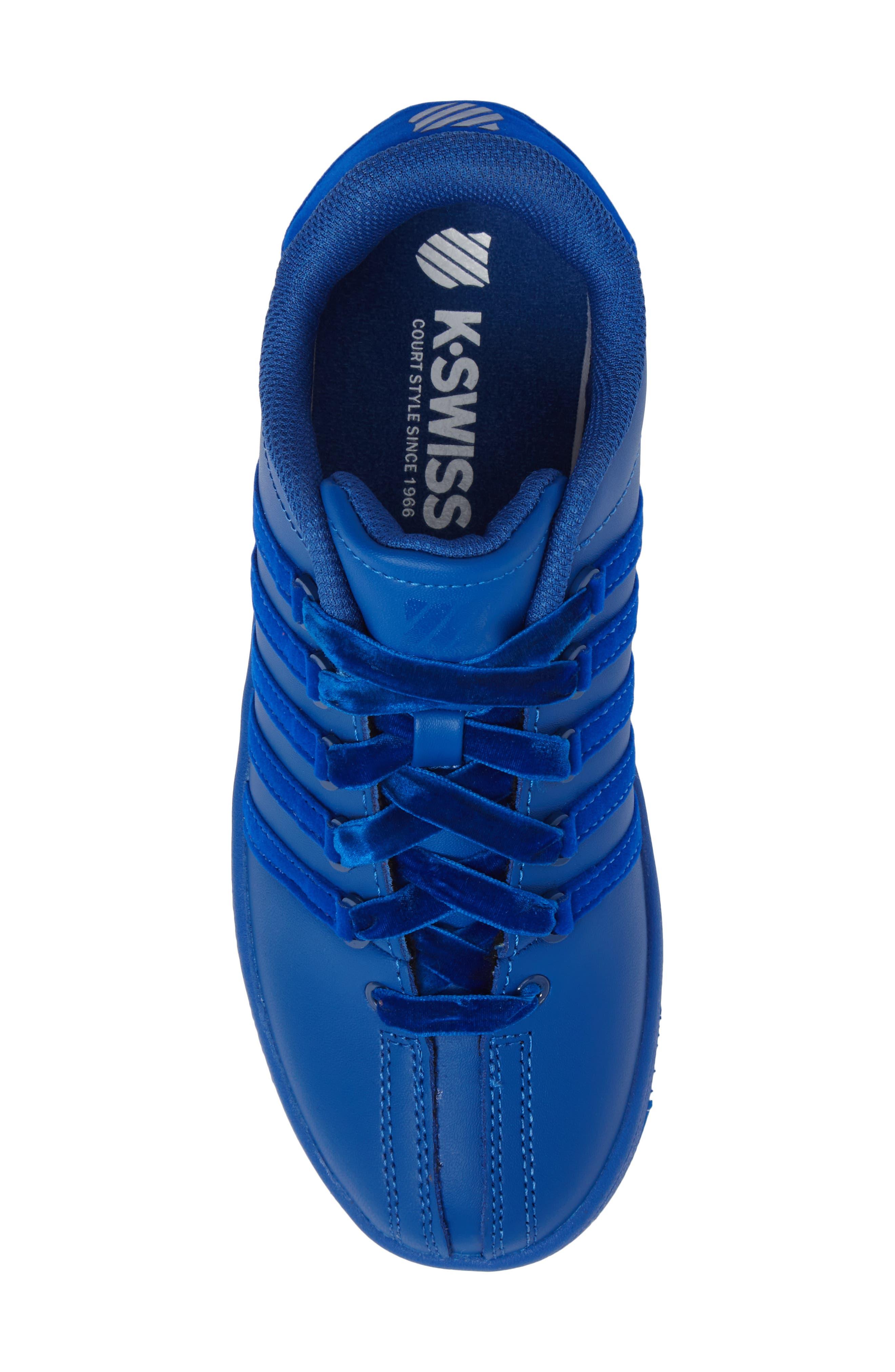 Classic VN Sneaker,                             Alternate thumbnail 18, color,