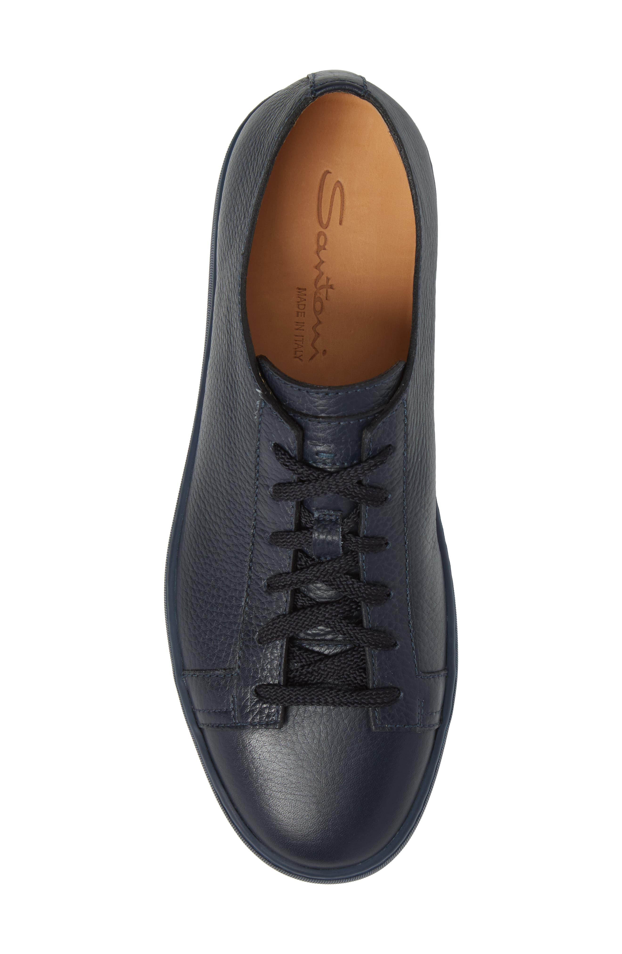 Cleanic Sneaker,                             Alternate thumbnail 23, color,