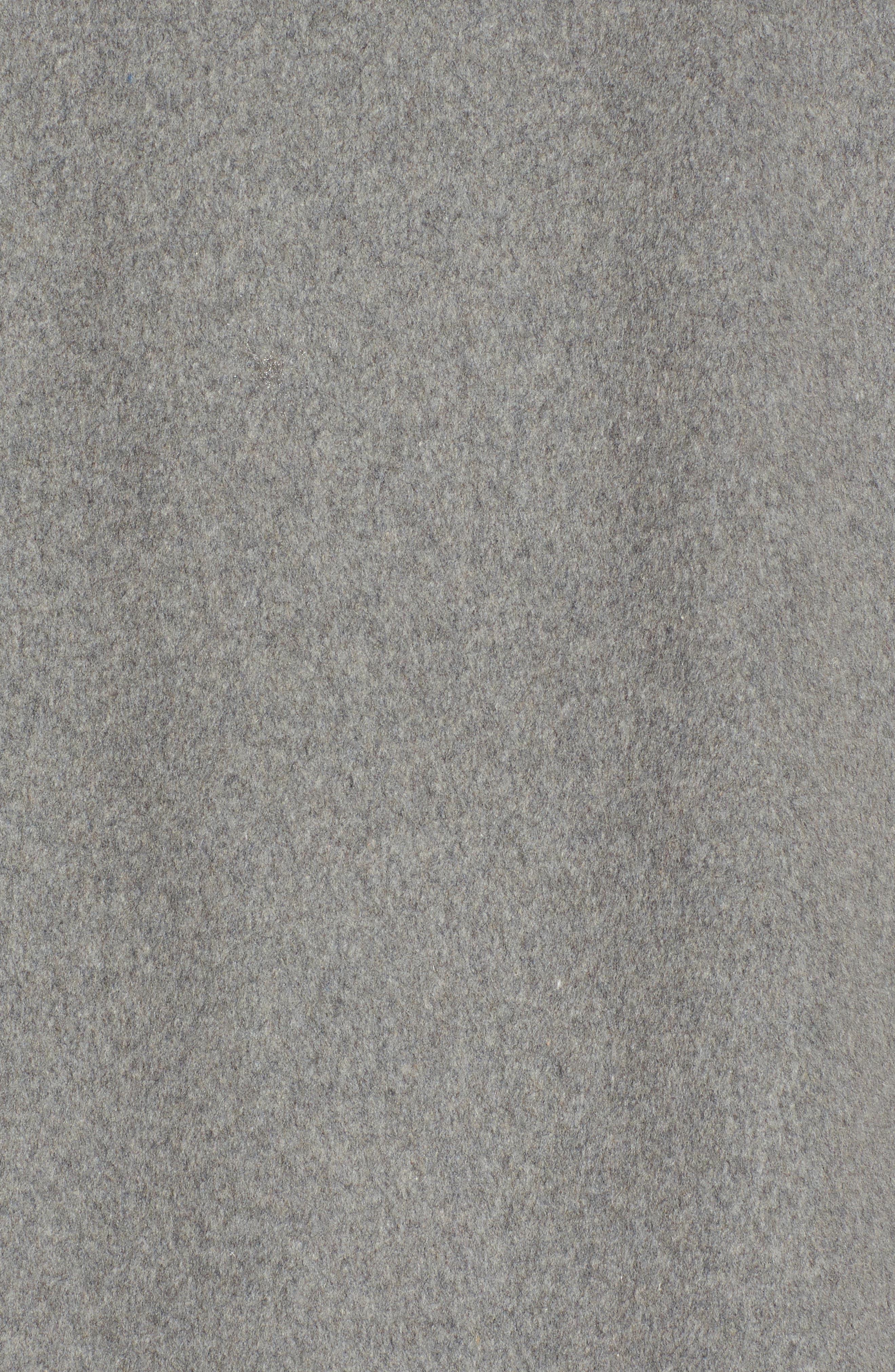 Wool Blend Coat,                             Alternate thumbnail 27, color,