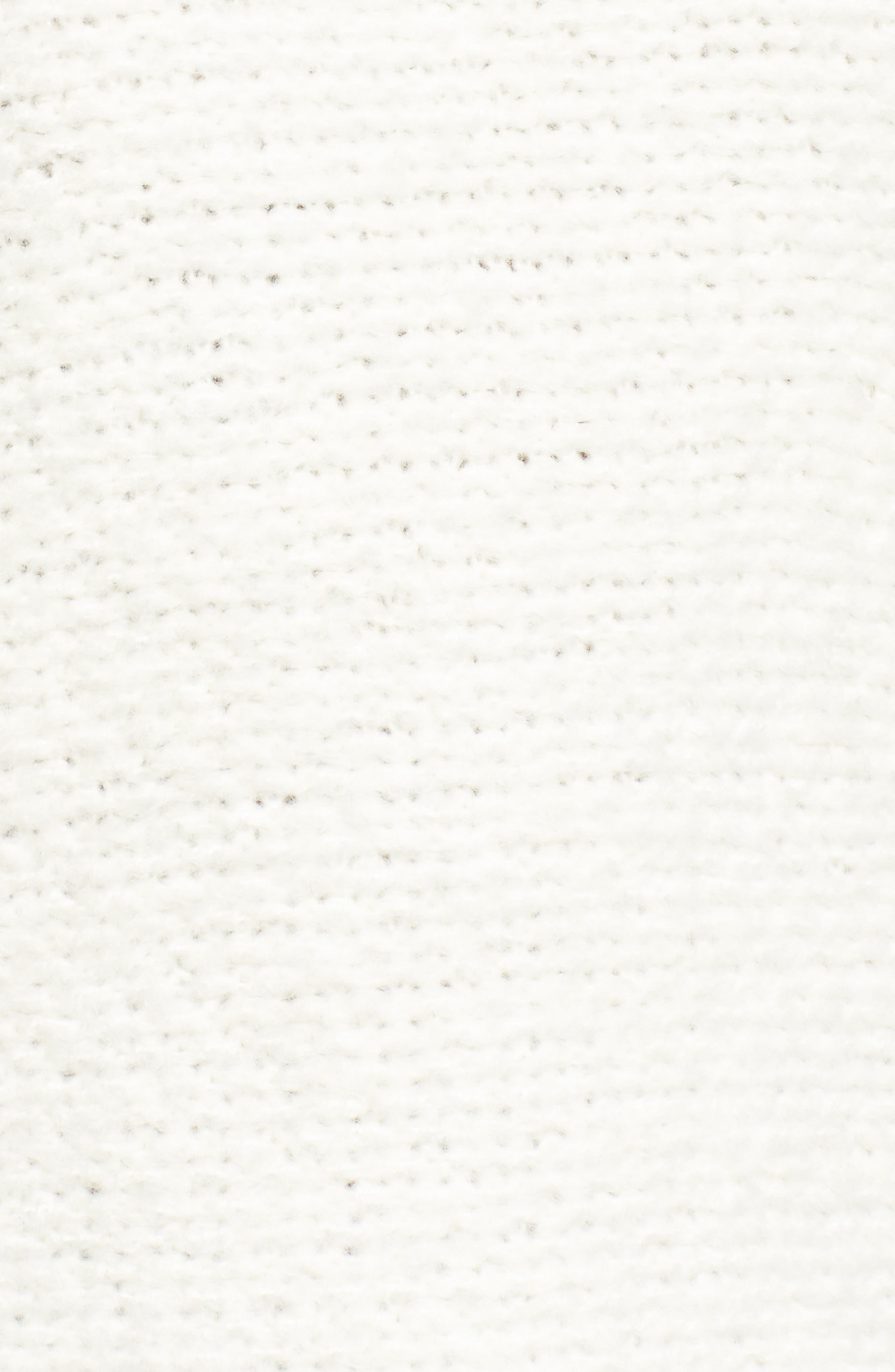 Kinks Turtleneck Sweater,                             Alternate thumbnail 10, color,