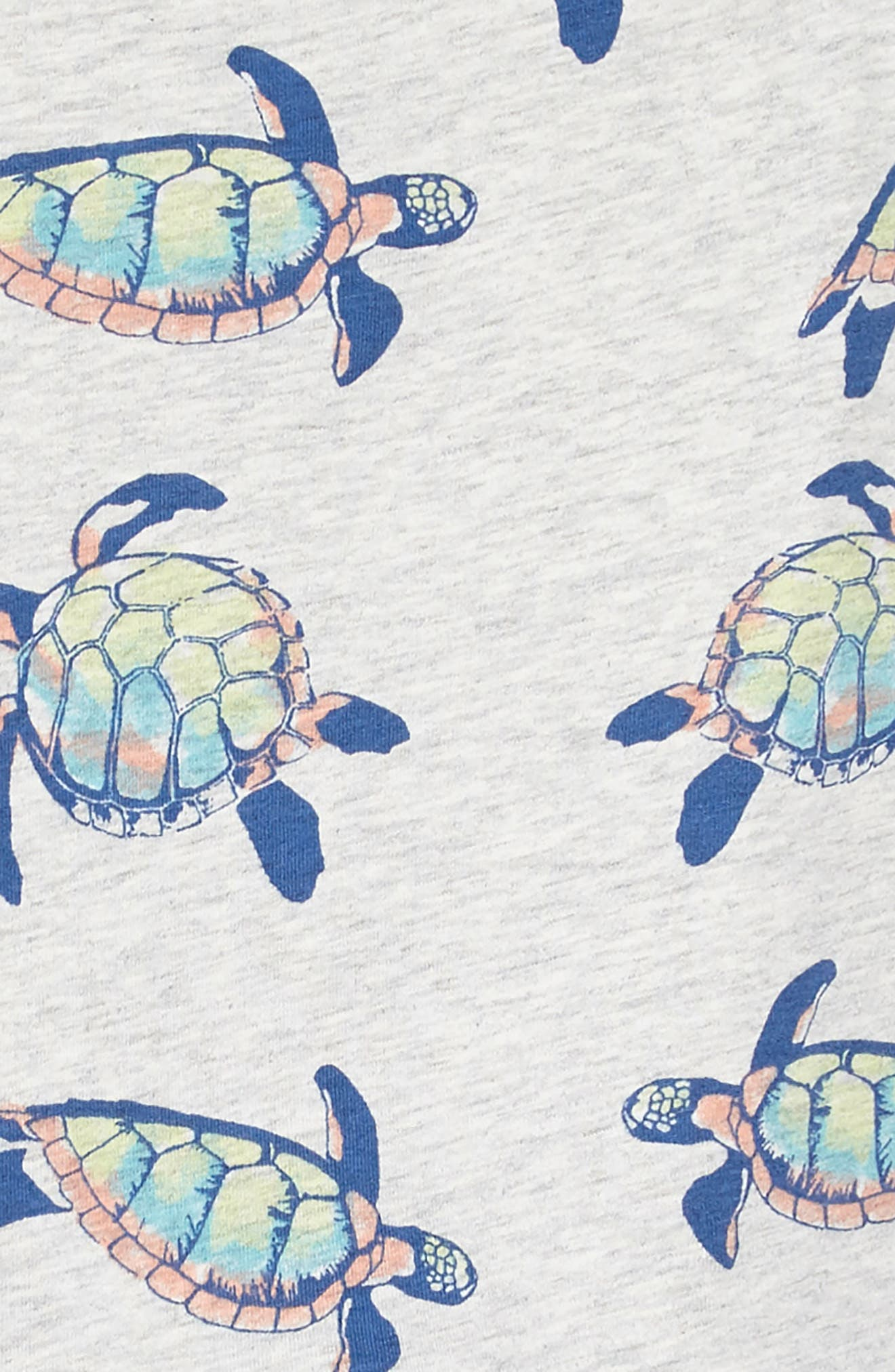 Tie Shoulder Dress,                             Alternate thumbnail 3, color,                             020