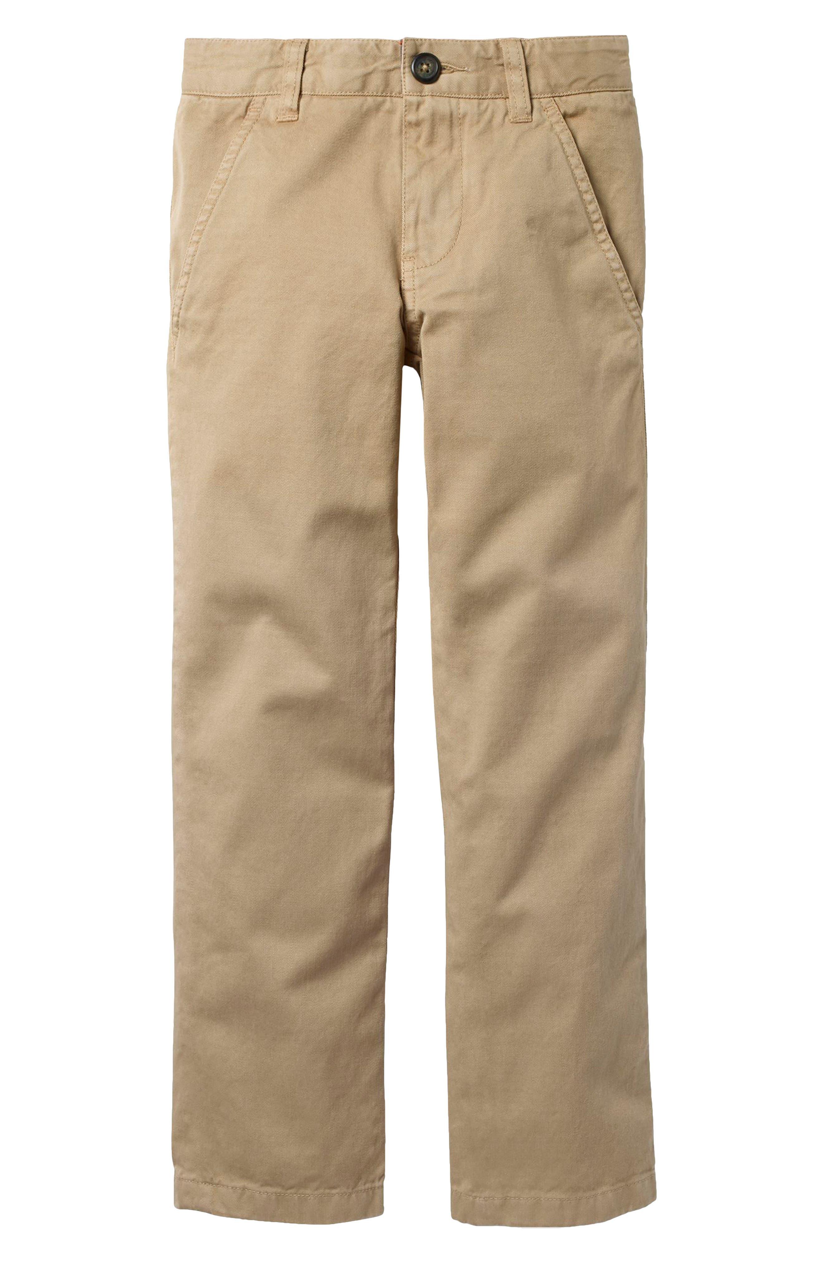 Chino Pants,                         Main,                         color, 250