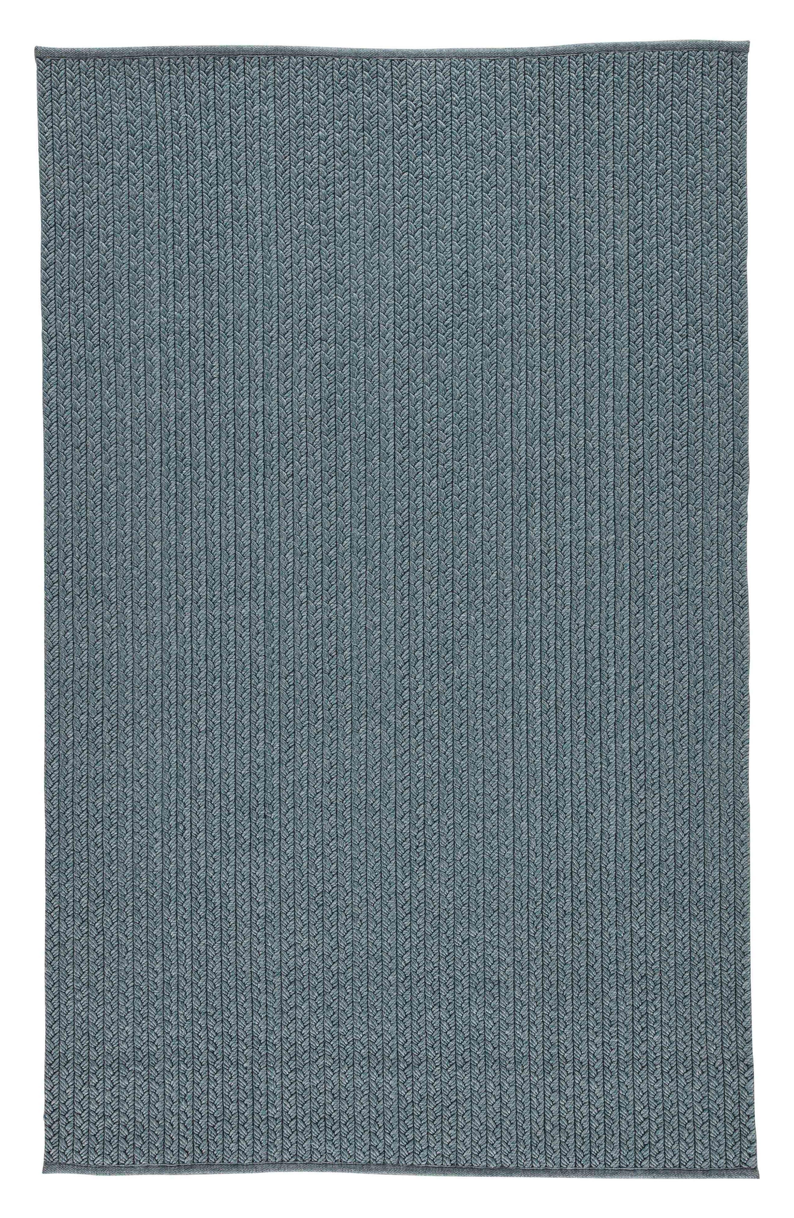 JAIPUR Sedona Area Rug, Main, color, DARK GRAY