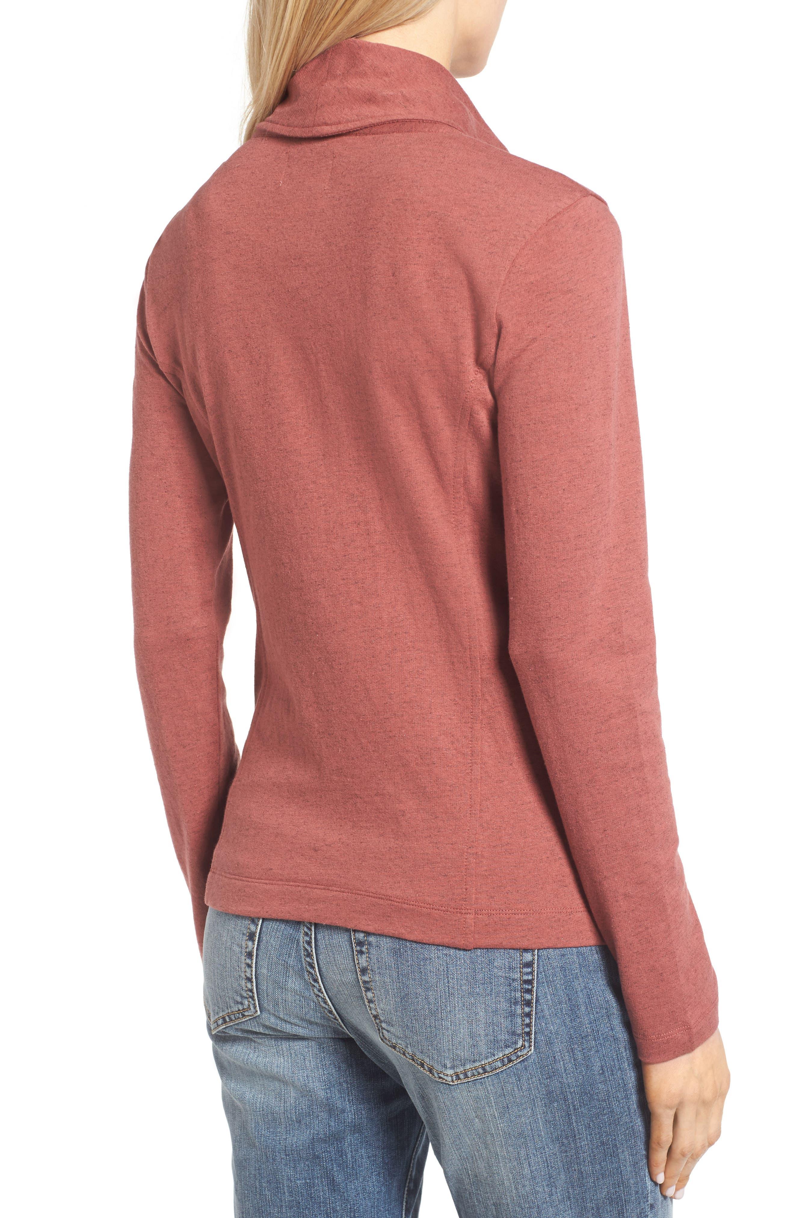 Stella Knit Jacket,                             Alternate thumbnail 23, color,
