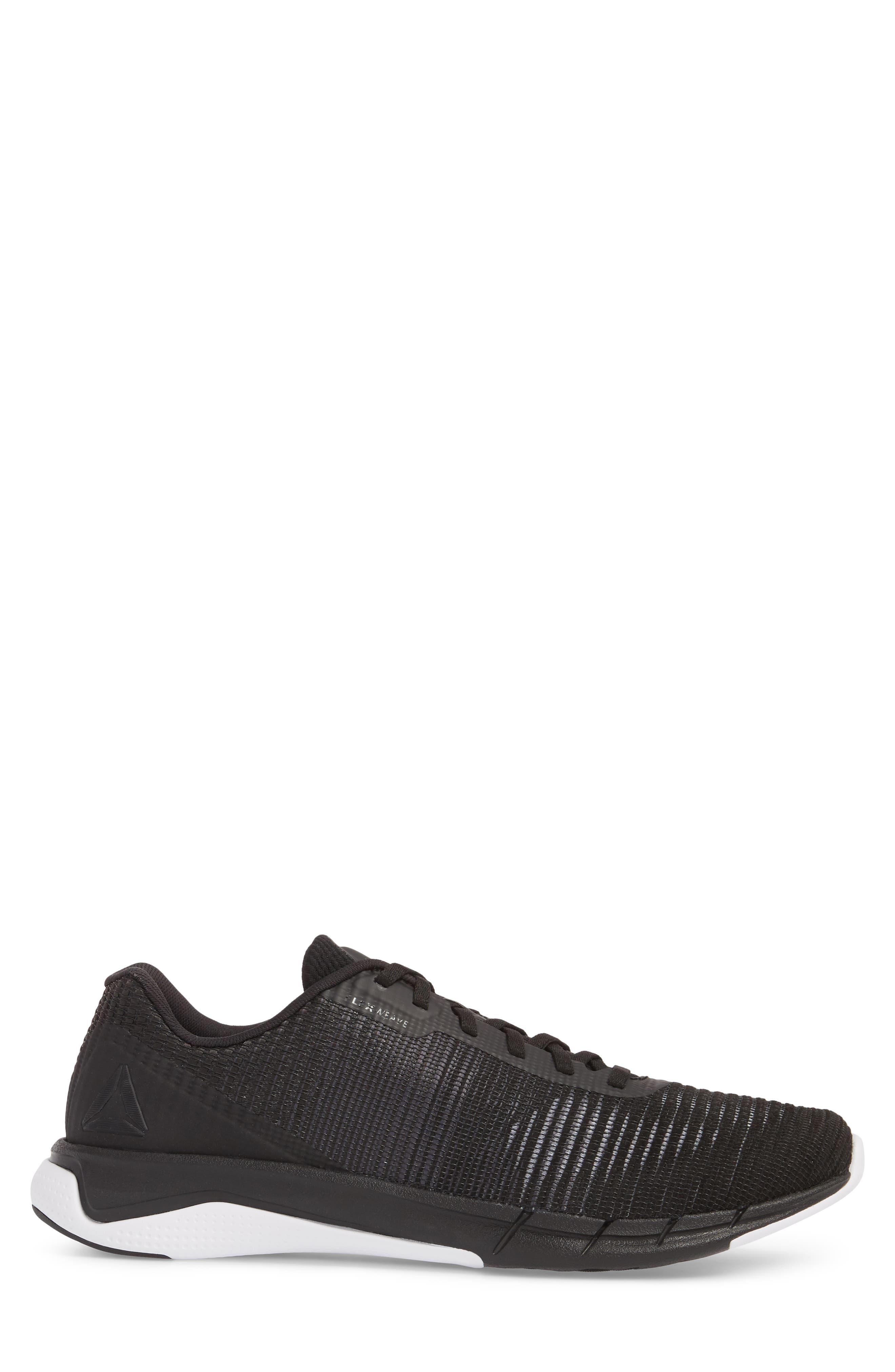 Fast Flexweave<sup>™</sup> Running Shoe,                             Alternate thumbnail 5, color,