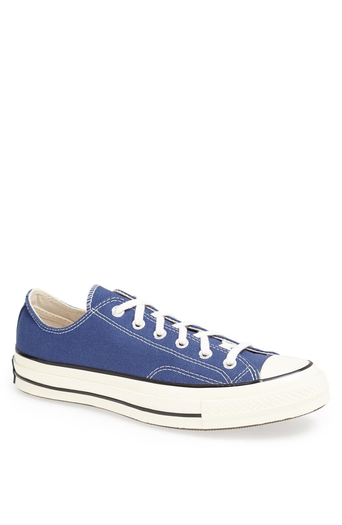 Chuck Taylor<sup>®</sup> All Star<sup>®</sup> '70 Low Sneaker,                             Main thumbnail 5, color,