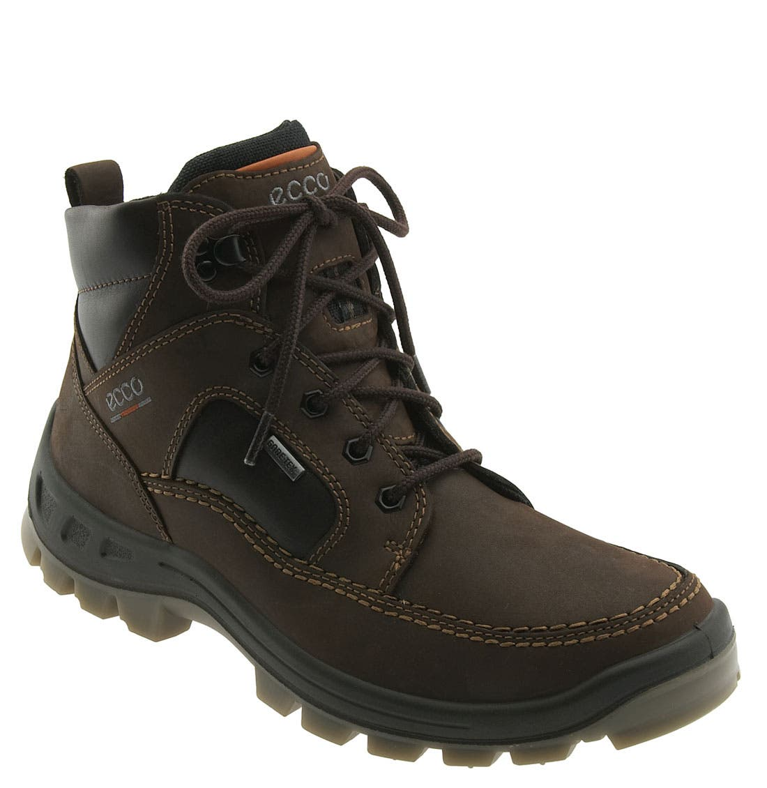 'Track IV' Boot, Main, color, 247