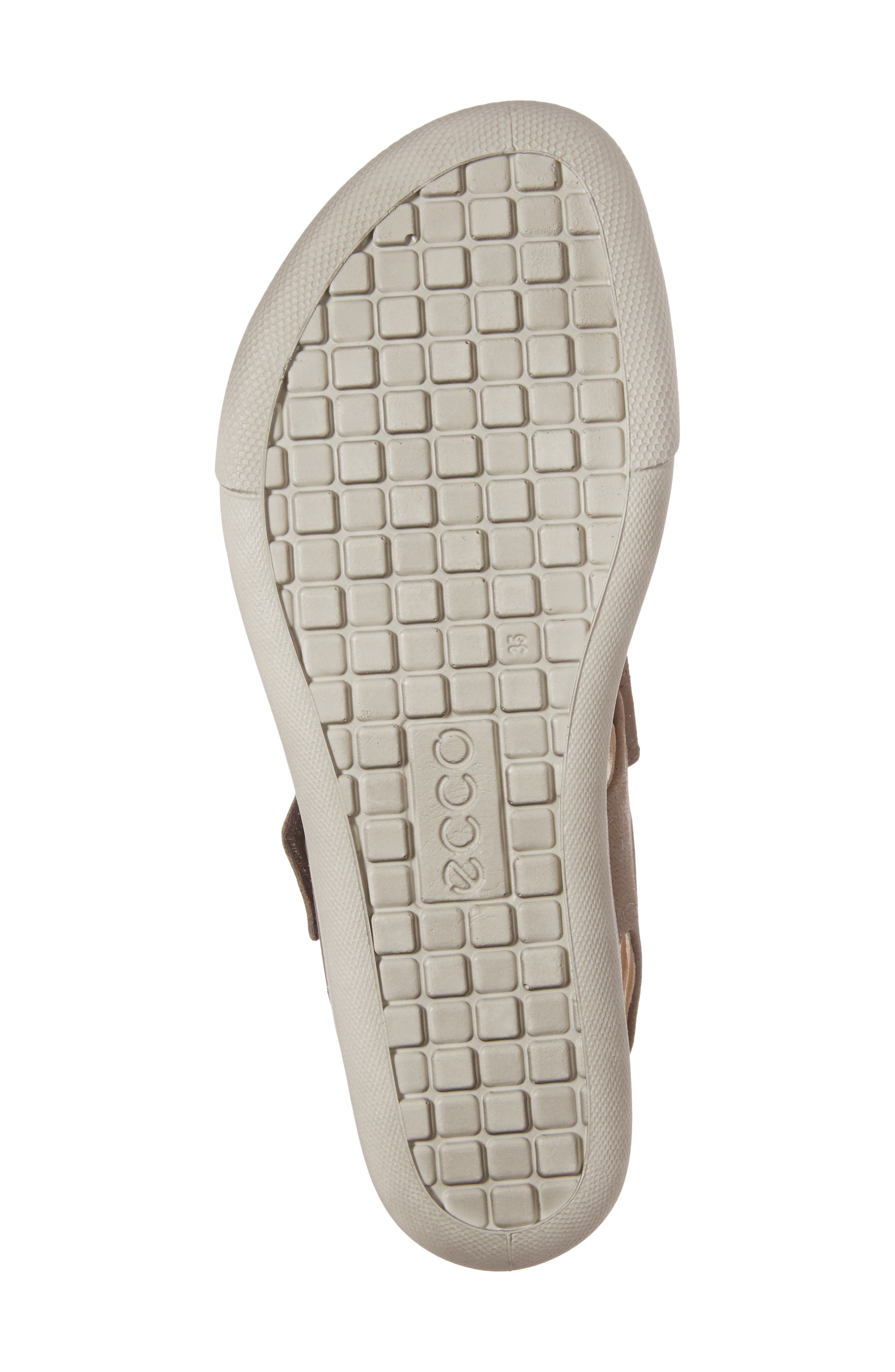 'Damara' Strap Sandal,                             Alternate thumbnail 17, color,