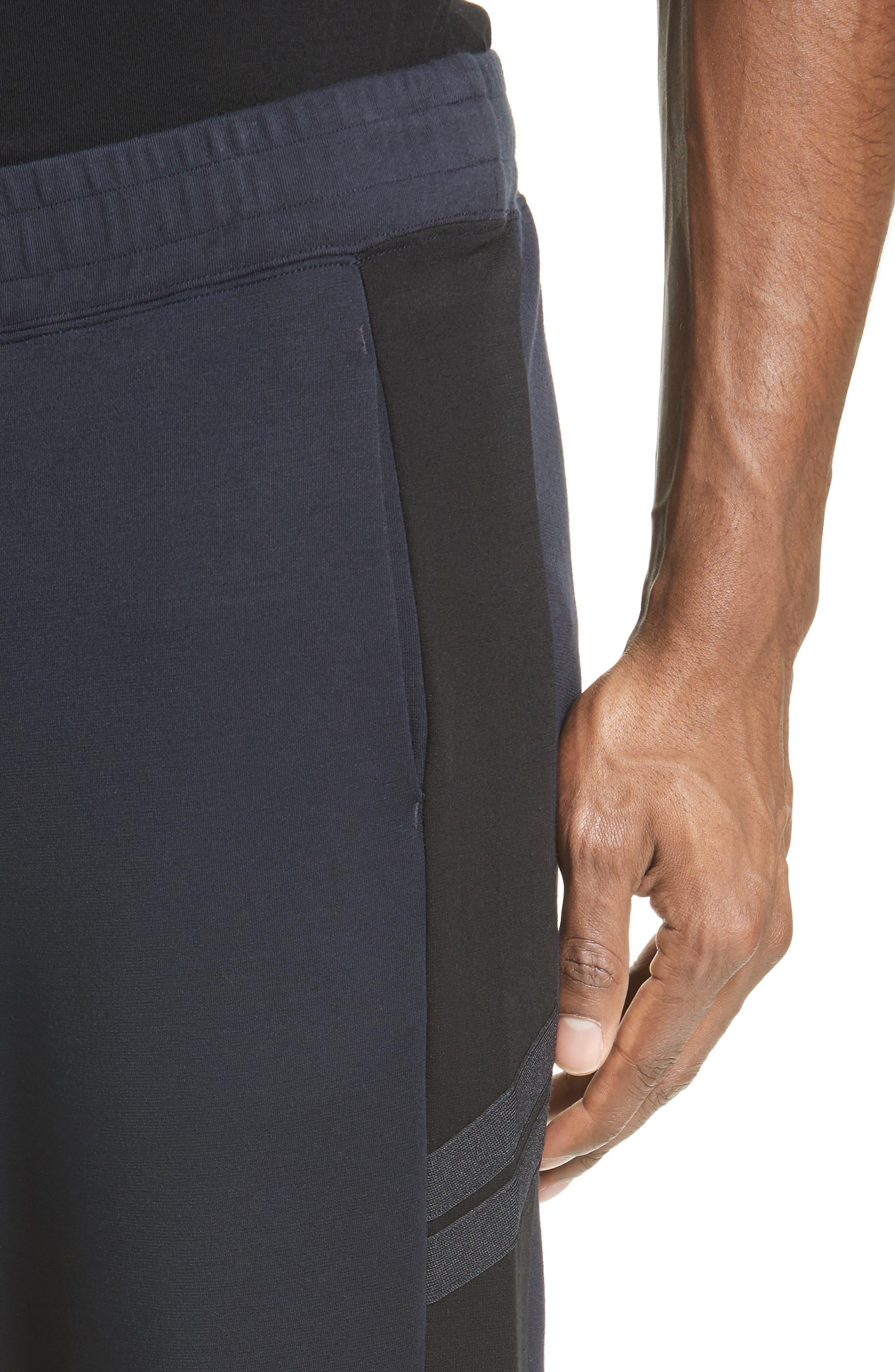 Jogger Pants,                             Alternate thumbnail 4, color,                             410