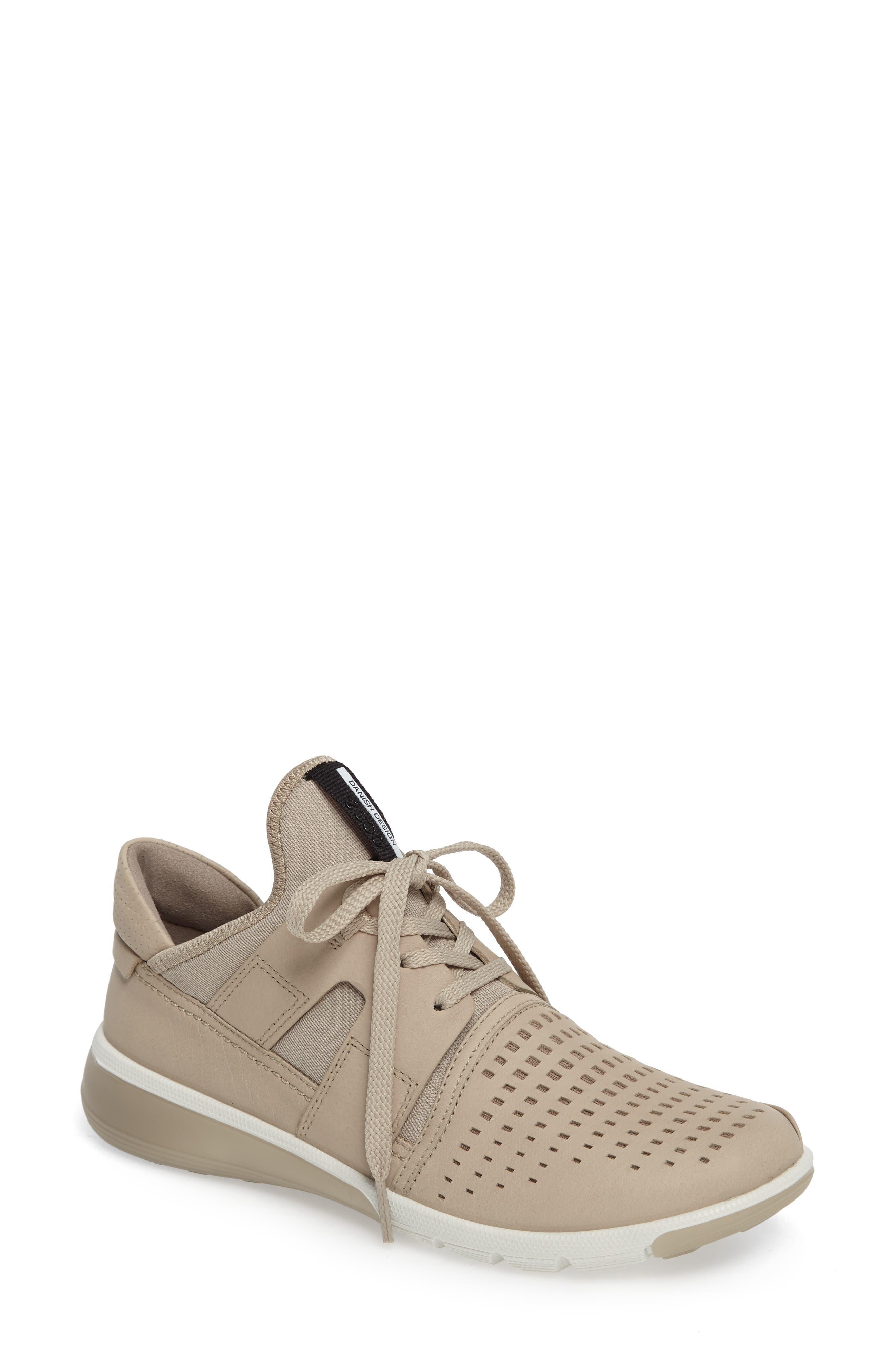 Intrinsic 2 Sneaker,                             Main thumbnail 2, color,