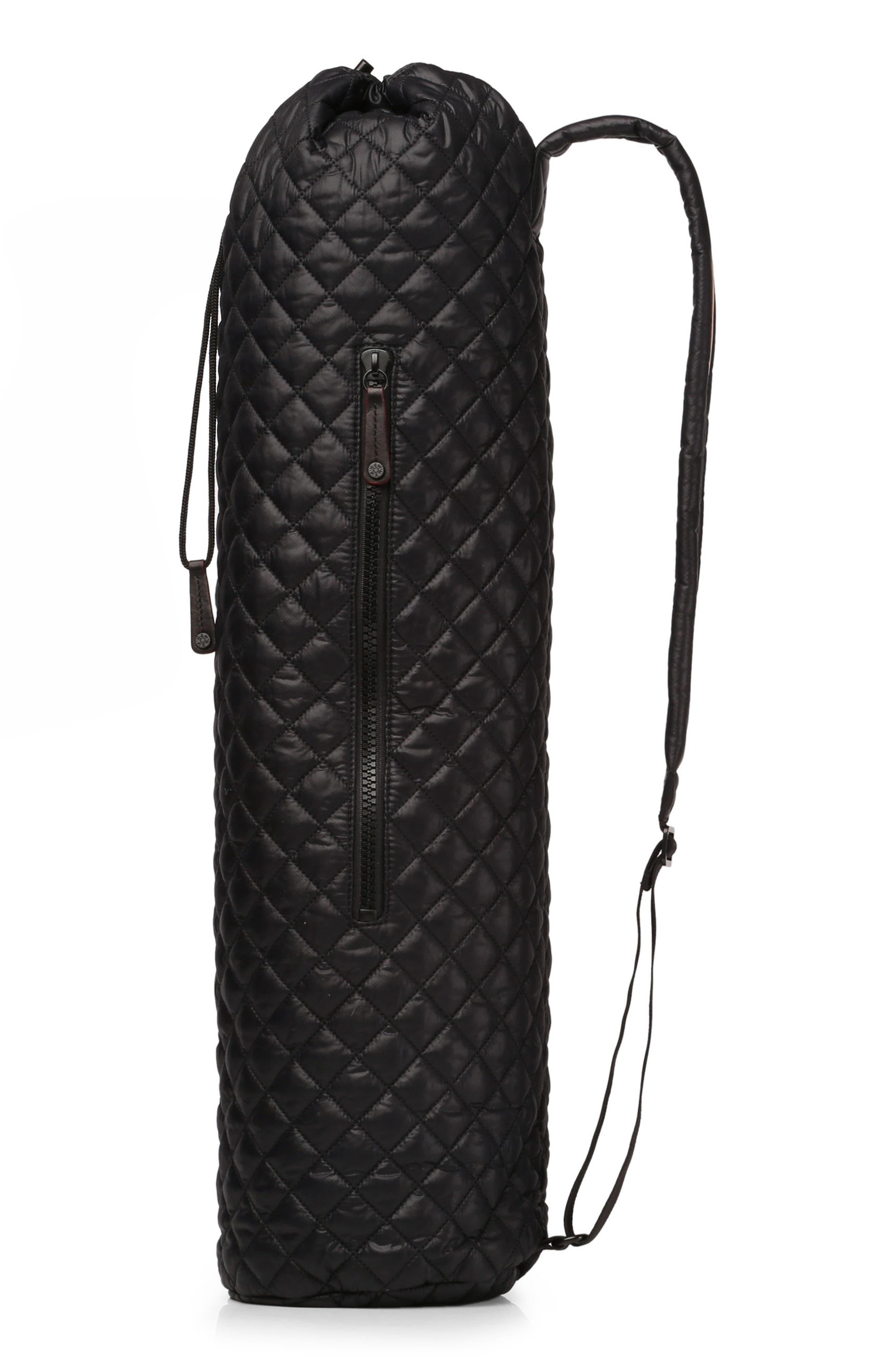 Yoga Mat Bag,                         Main,                         color, 001