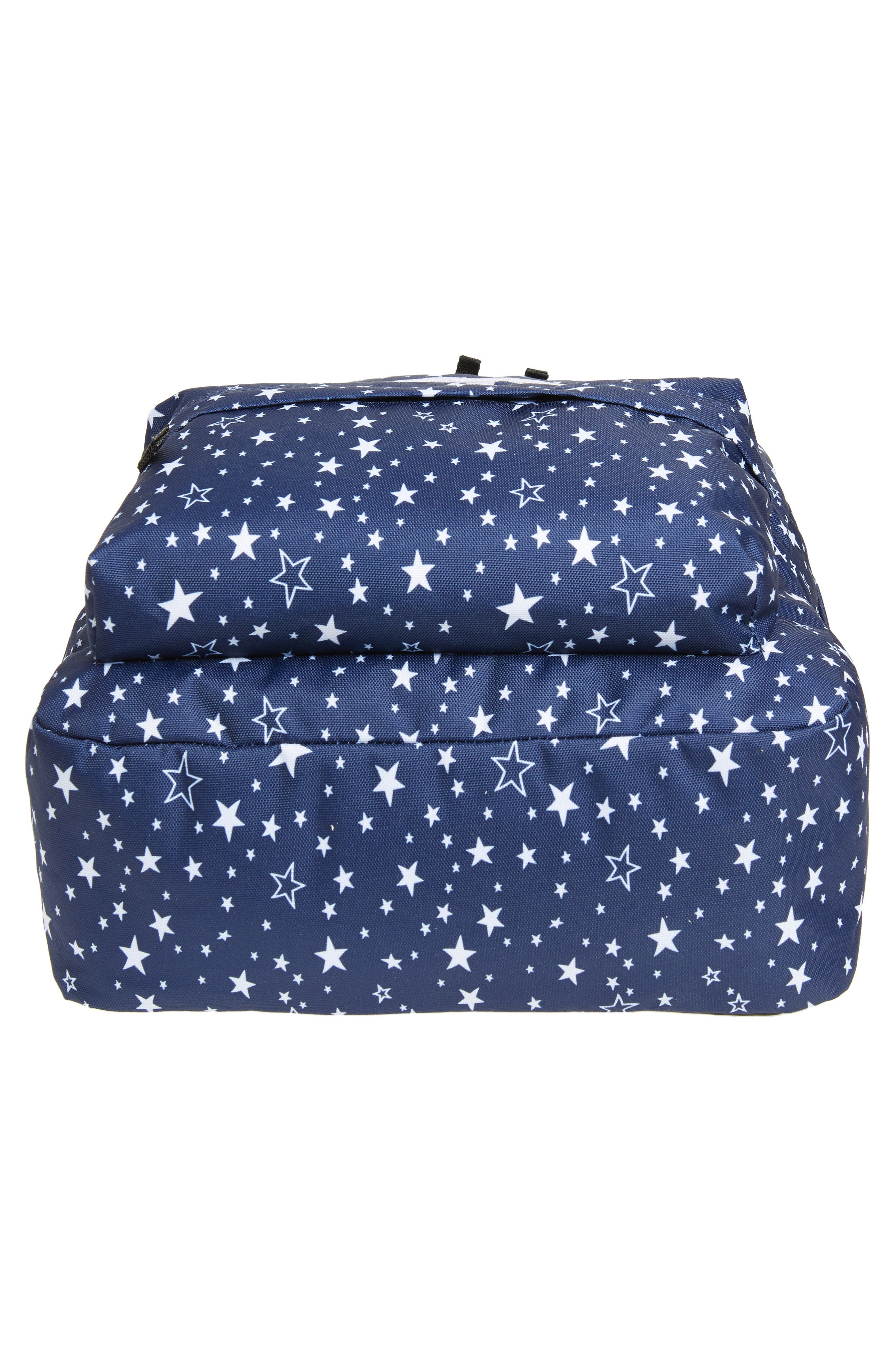 Realm Backpack,                             Alternate thumbnail 6, color,                             MEDIEVAL BLUE STAR