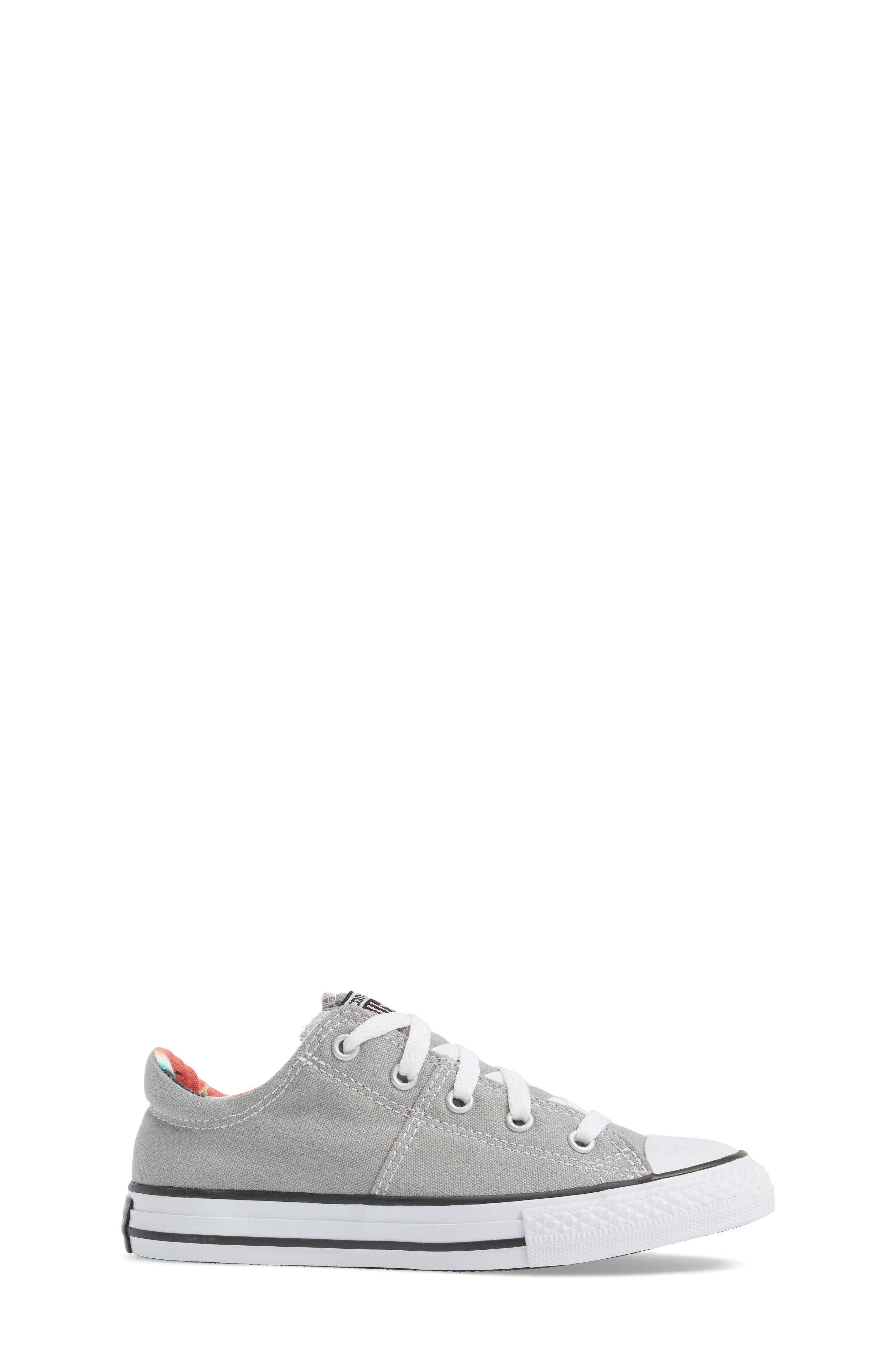 Chuck Taylor<sup>®</sup> All Star<sup>®</sup> Madison Low Top Sneaker,                             Alternate thumbnail 16, color,