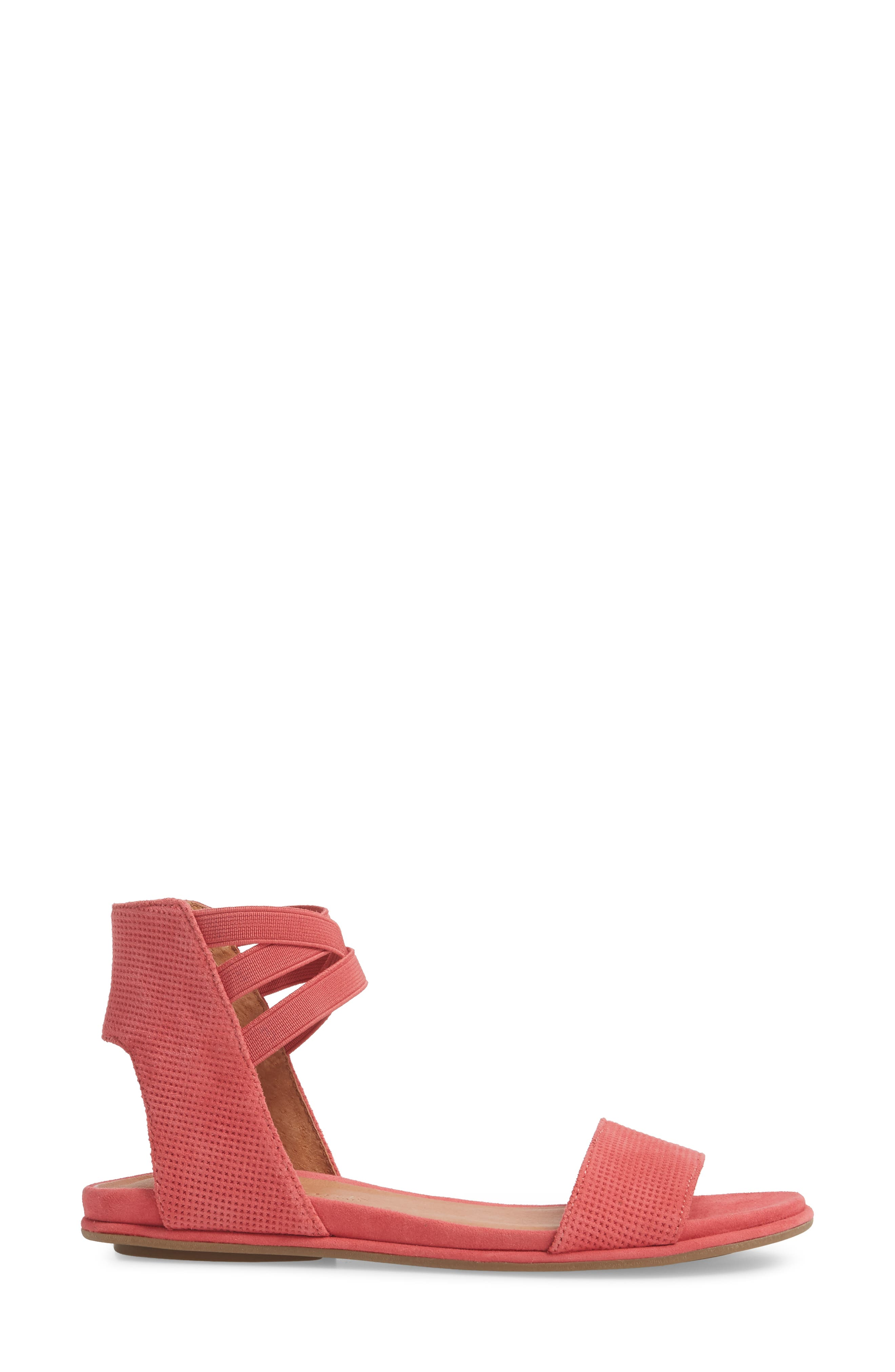 by Kenneth Cole Lark-May Sandal,                             Alternate thumbnail 15, color,
