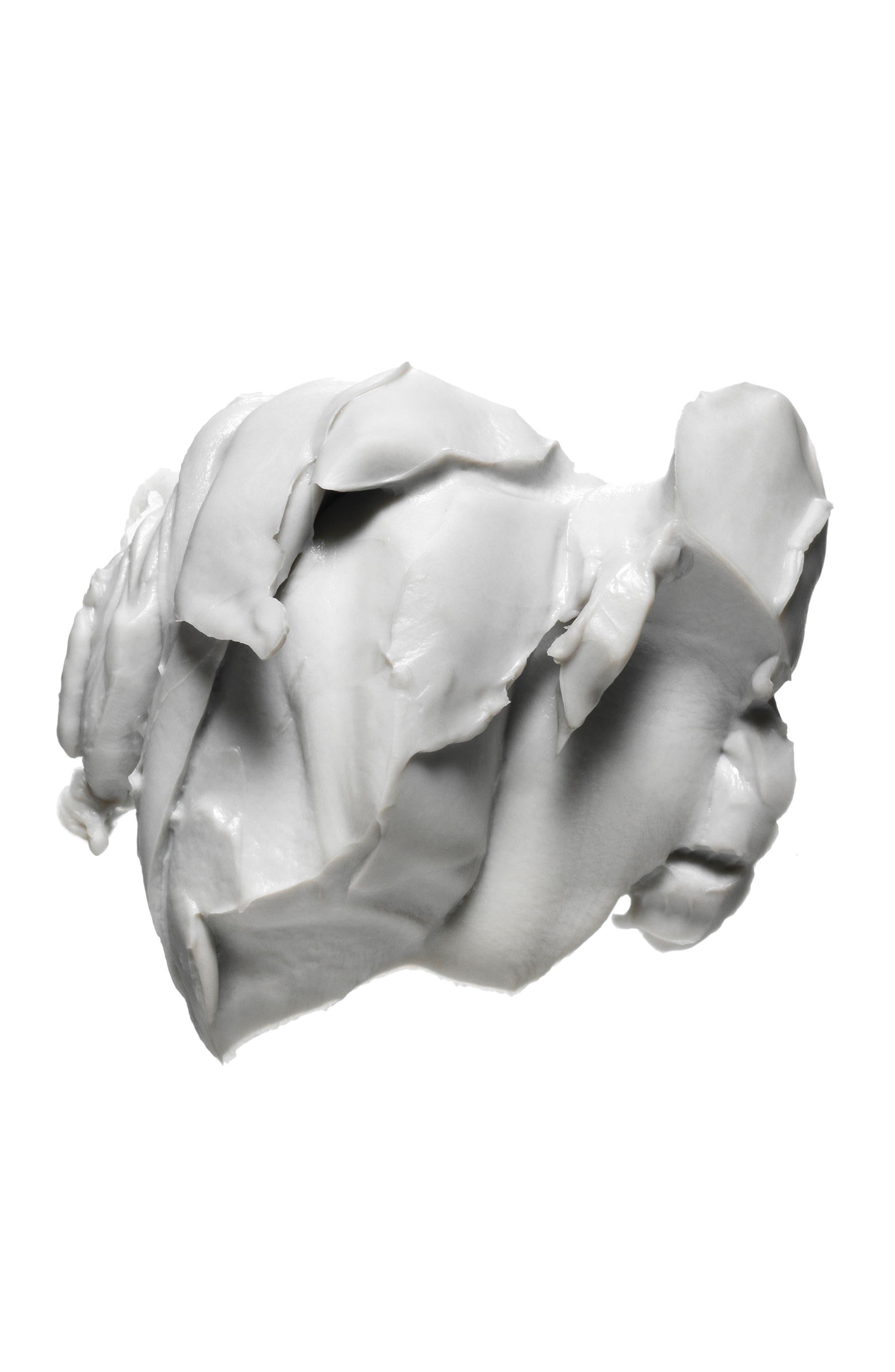 Sumo Clay,                             Alternate thumbnail 2, color,                             NO COLOR