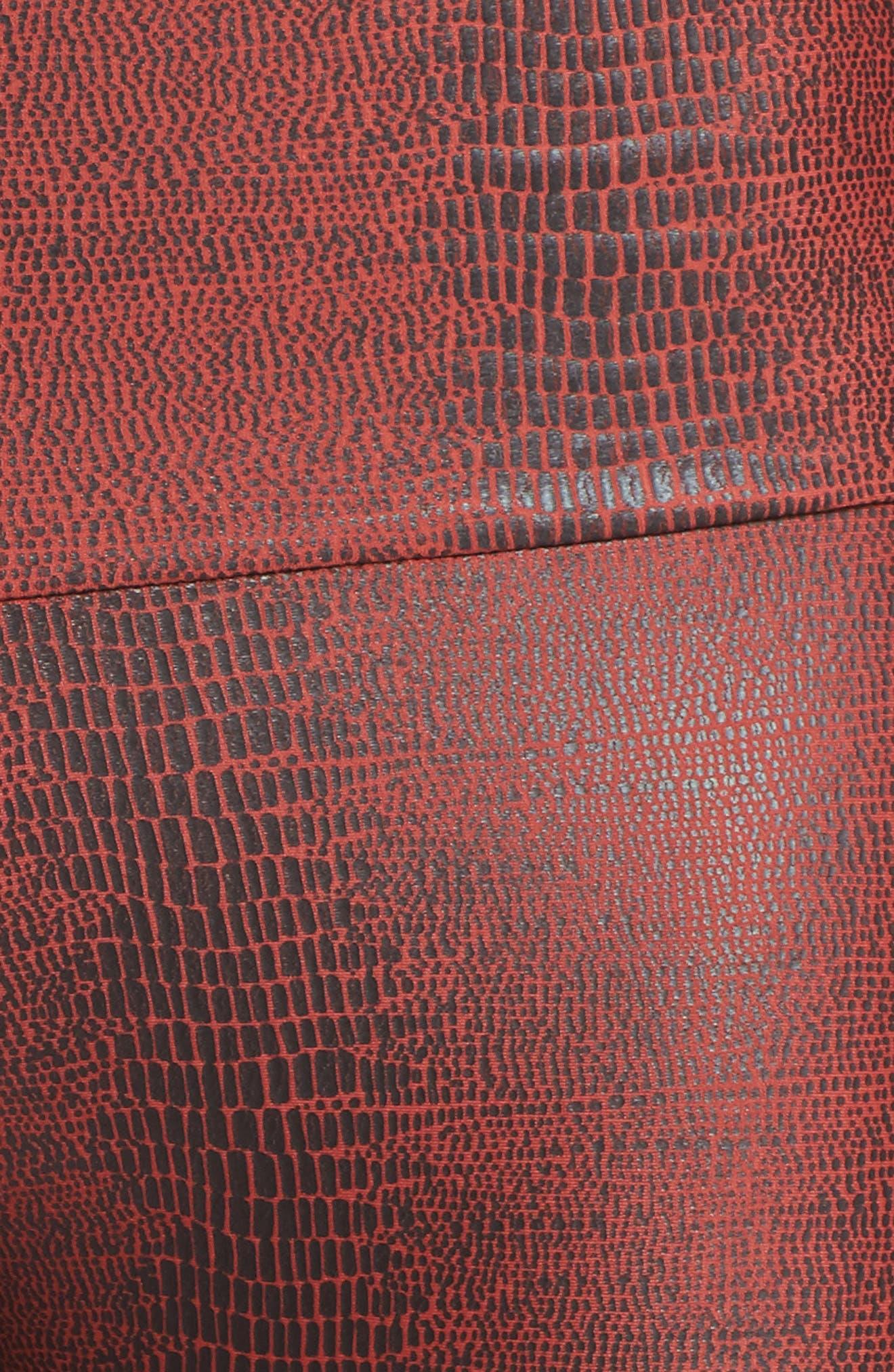 High Waist Leggings,                             Alternate thumbnail 127, color,