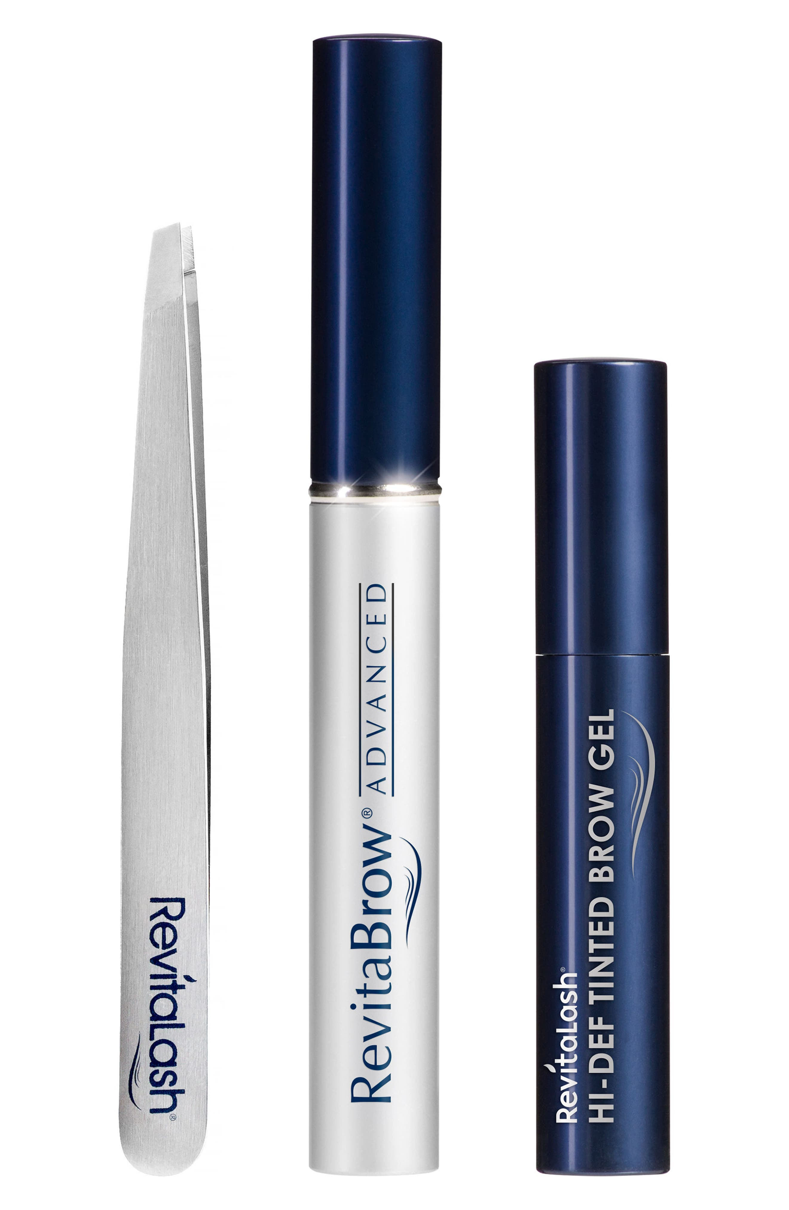 Brow Perfecting Collection,                             Alternate thumbnail 2, color,                             200